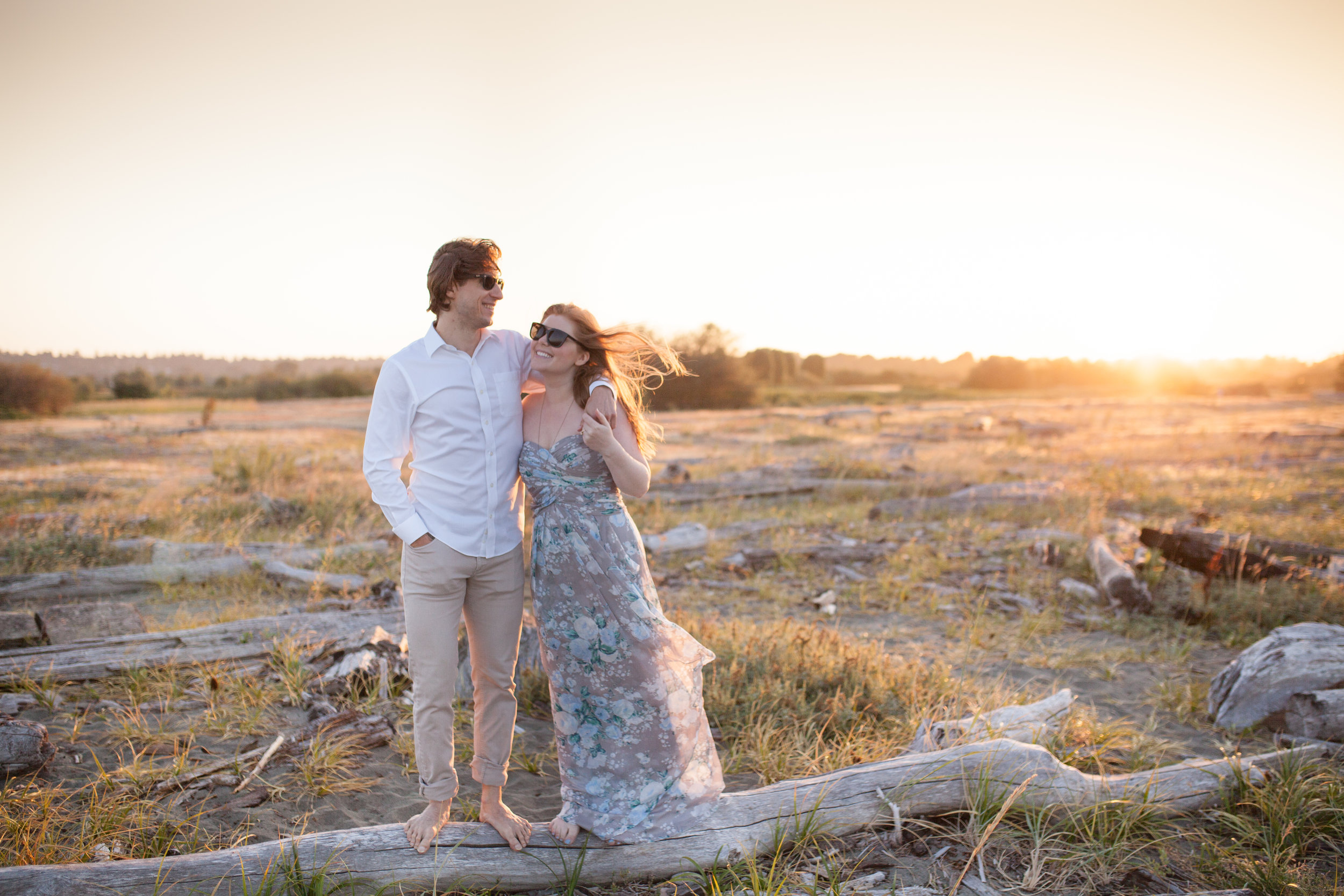 Kathleen + Tyler Engagement Photos-26.jpg