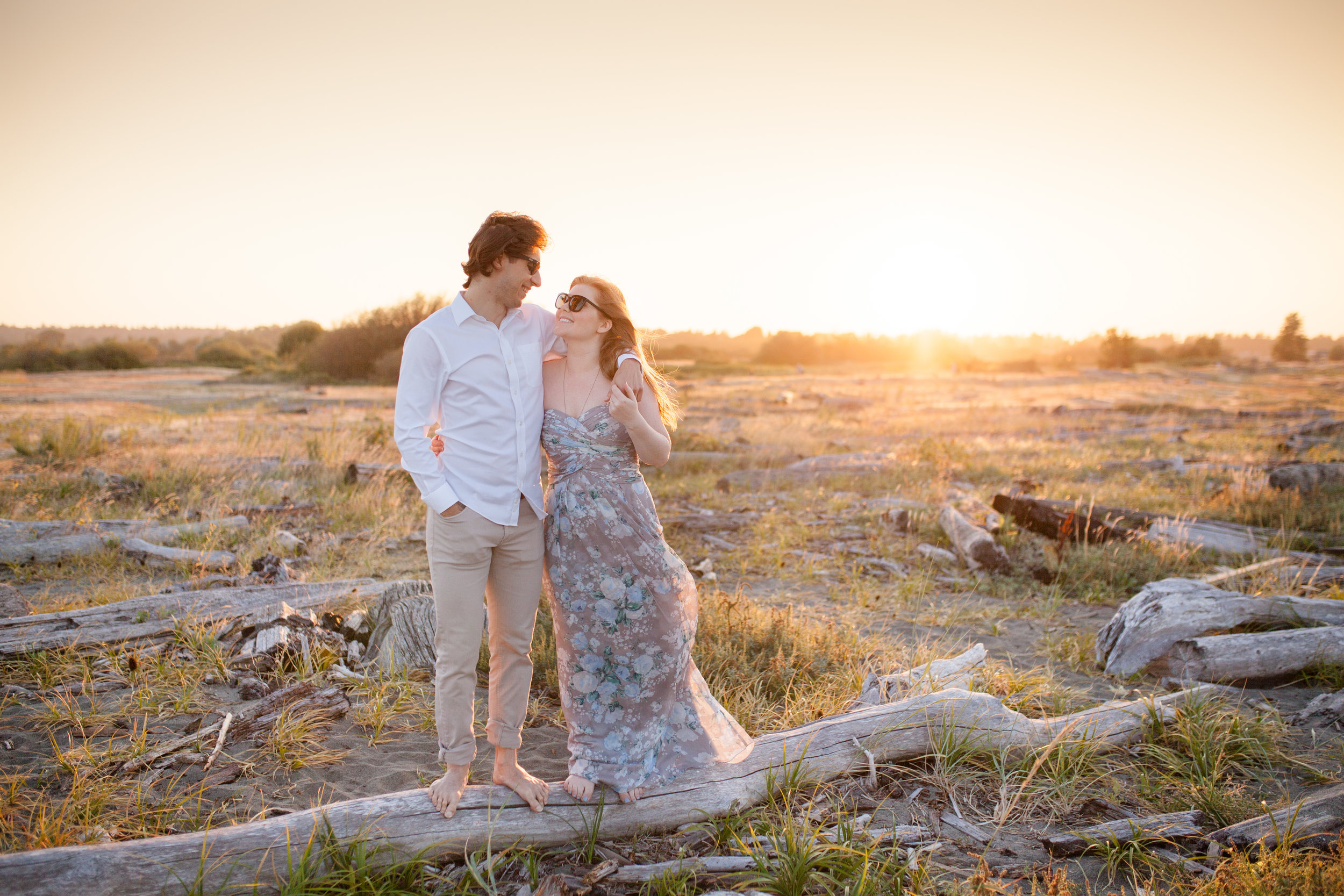 Kathleen + Tyler Engagement Photos-28.jpg