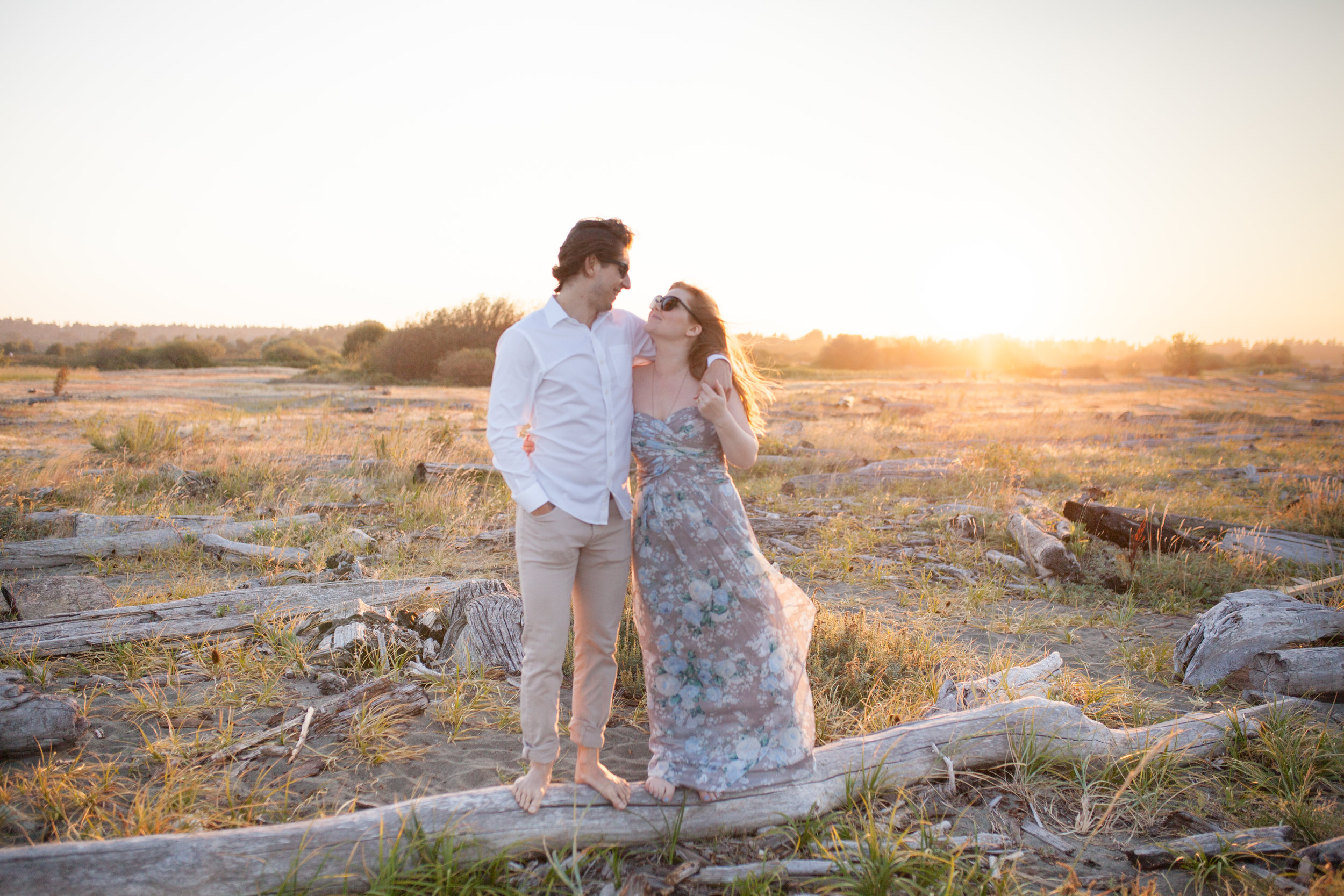 Kathleen + Tyler Engagement Photos-29.jpg