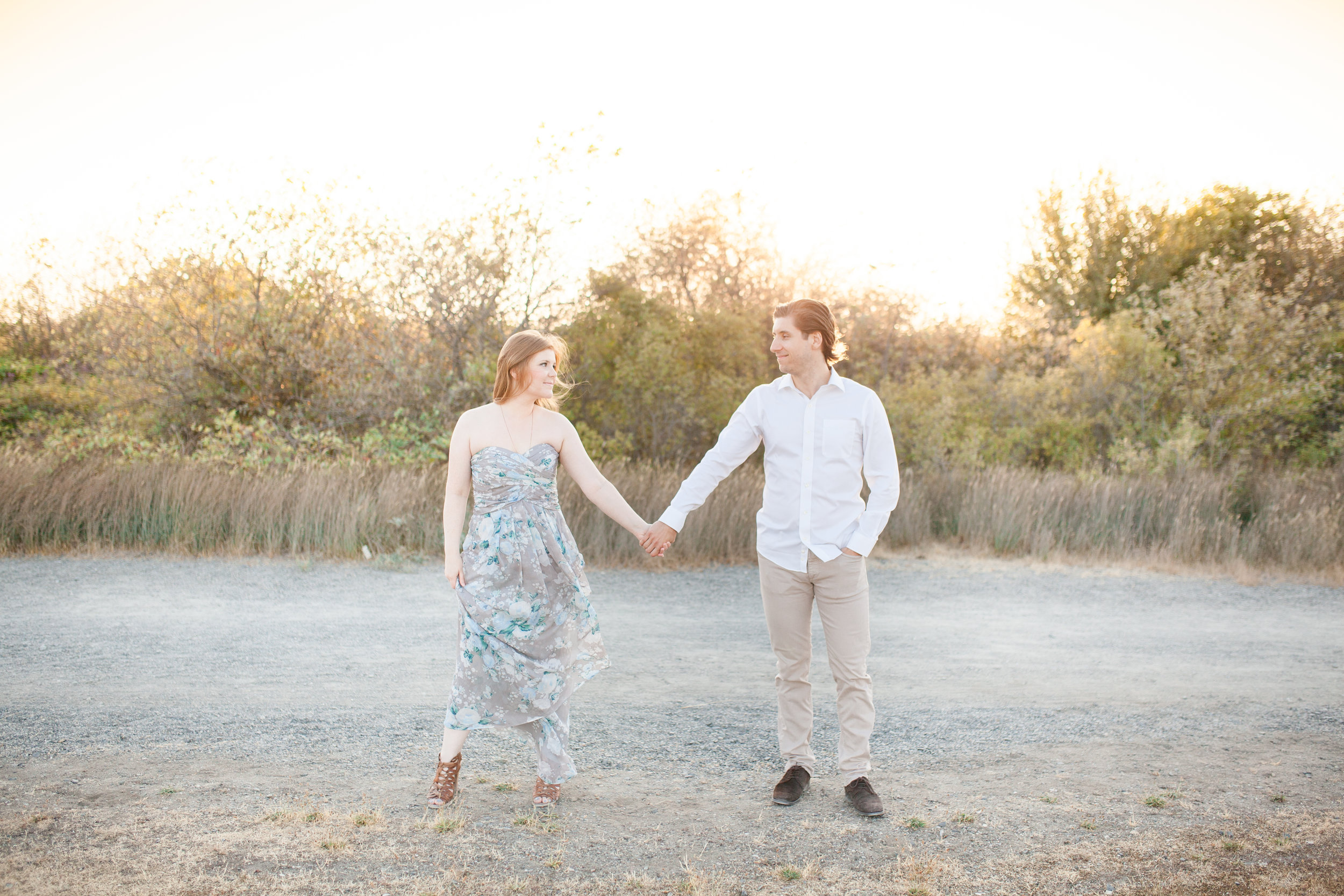 Kathleen + Tyler Engagement Photos-39.jpg