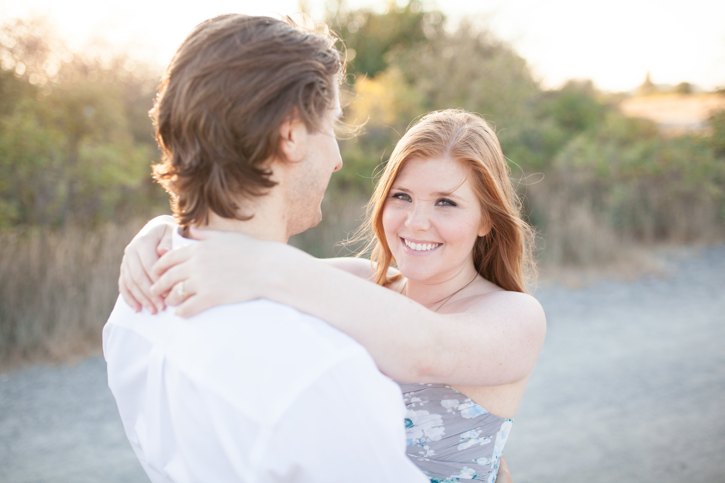Kathleen + Tyler Engagement Photos-59.jpg