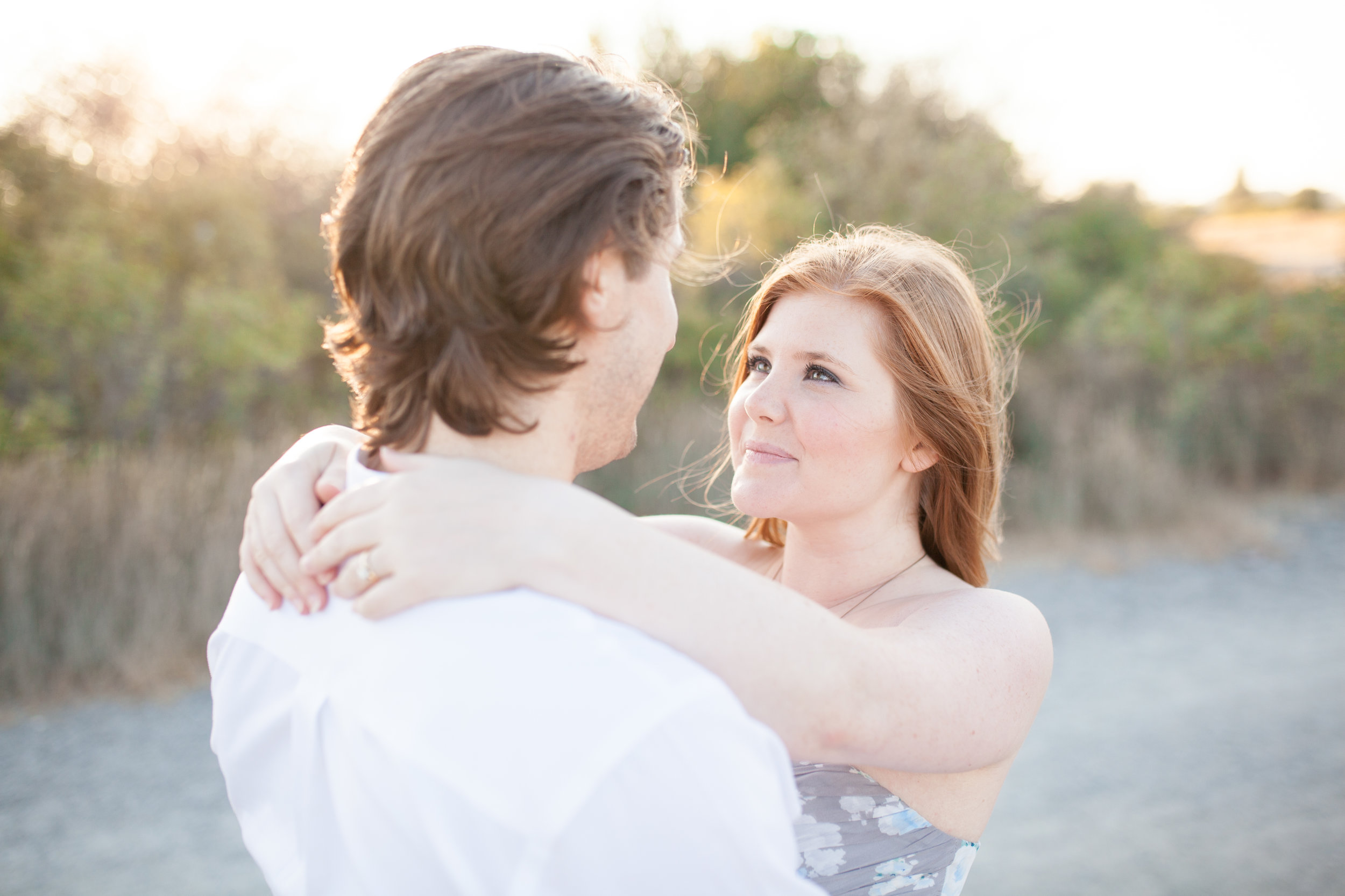 Kathleen + Tyler Engagement Photos-60.jpg