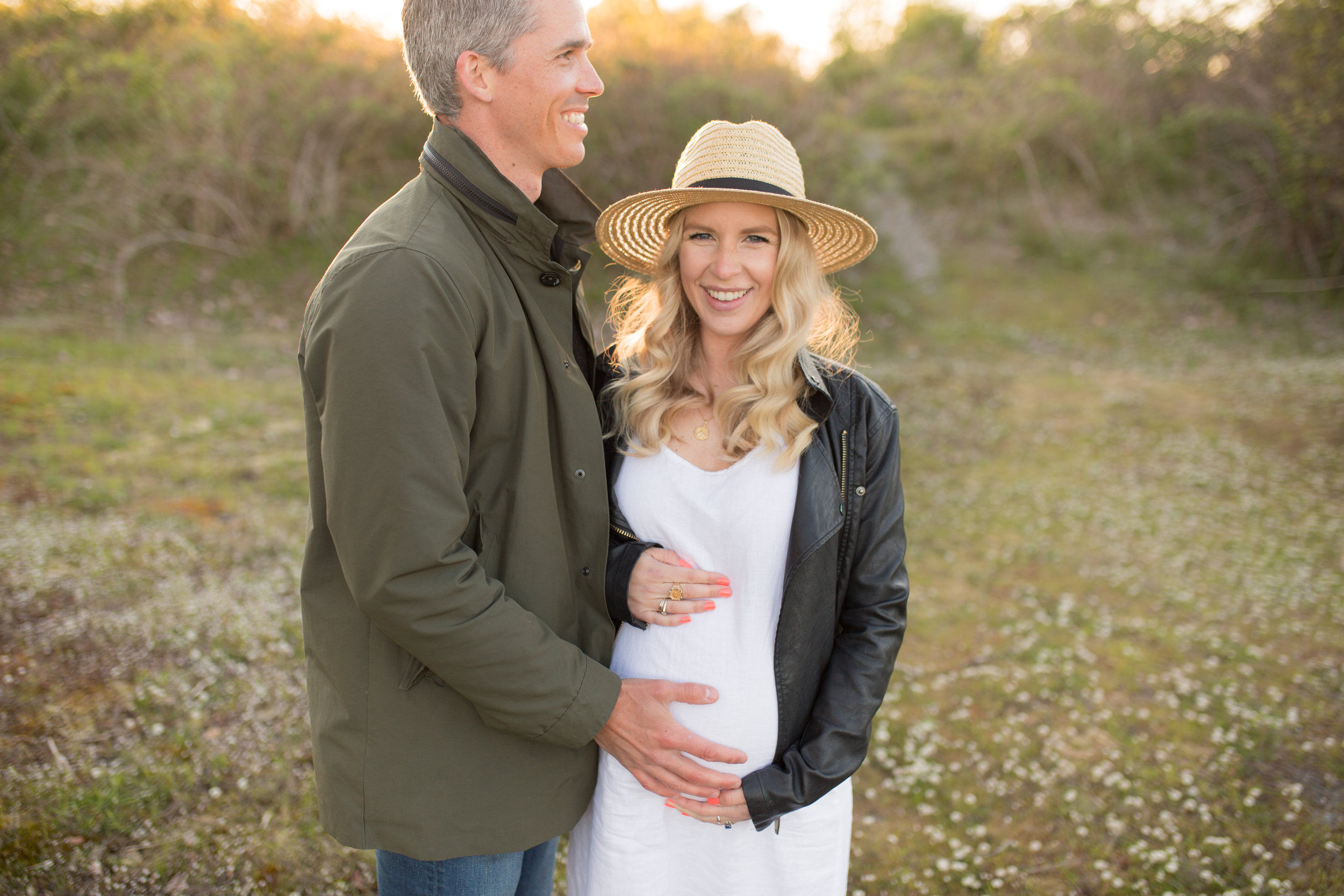 Jess&Geord Maternity Photos-36.jpg
