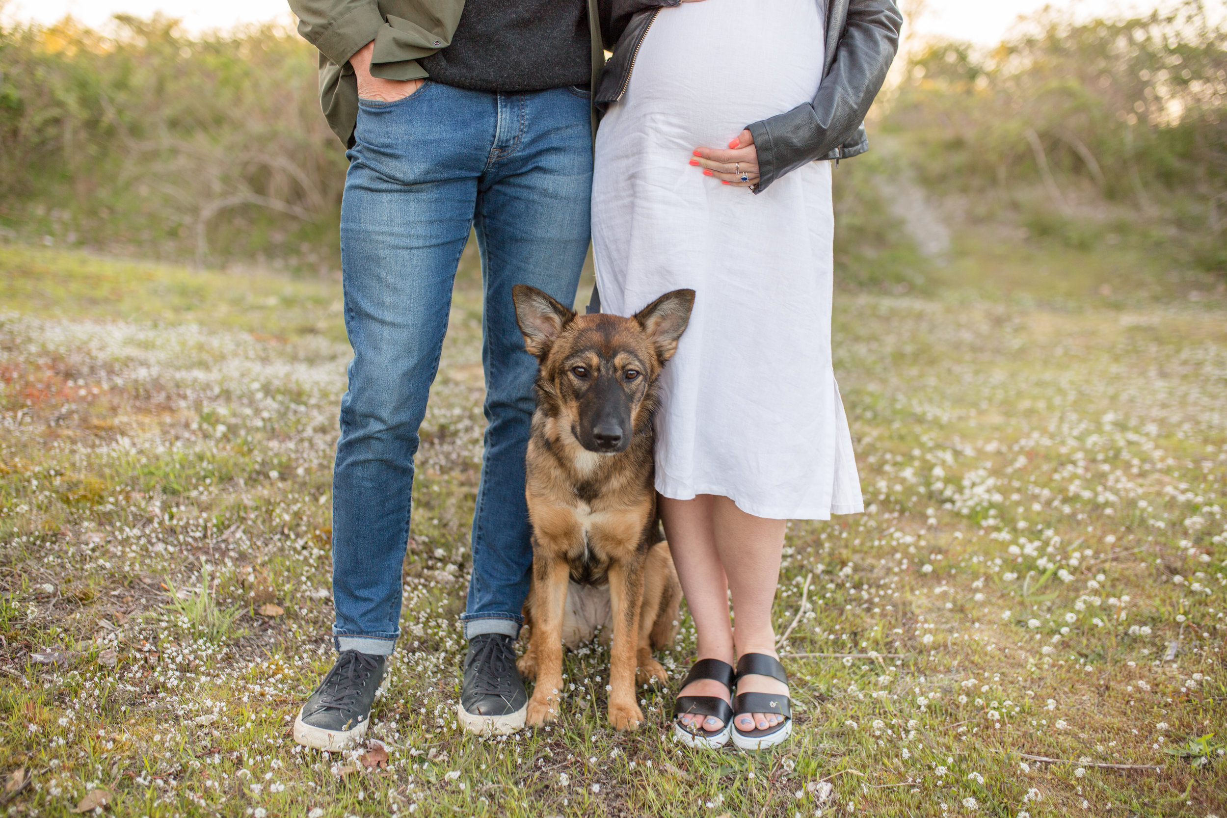 Jess&Geord Maternity Photos-38.jpg
