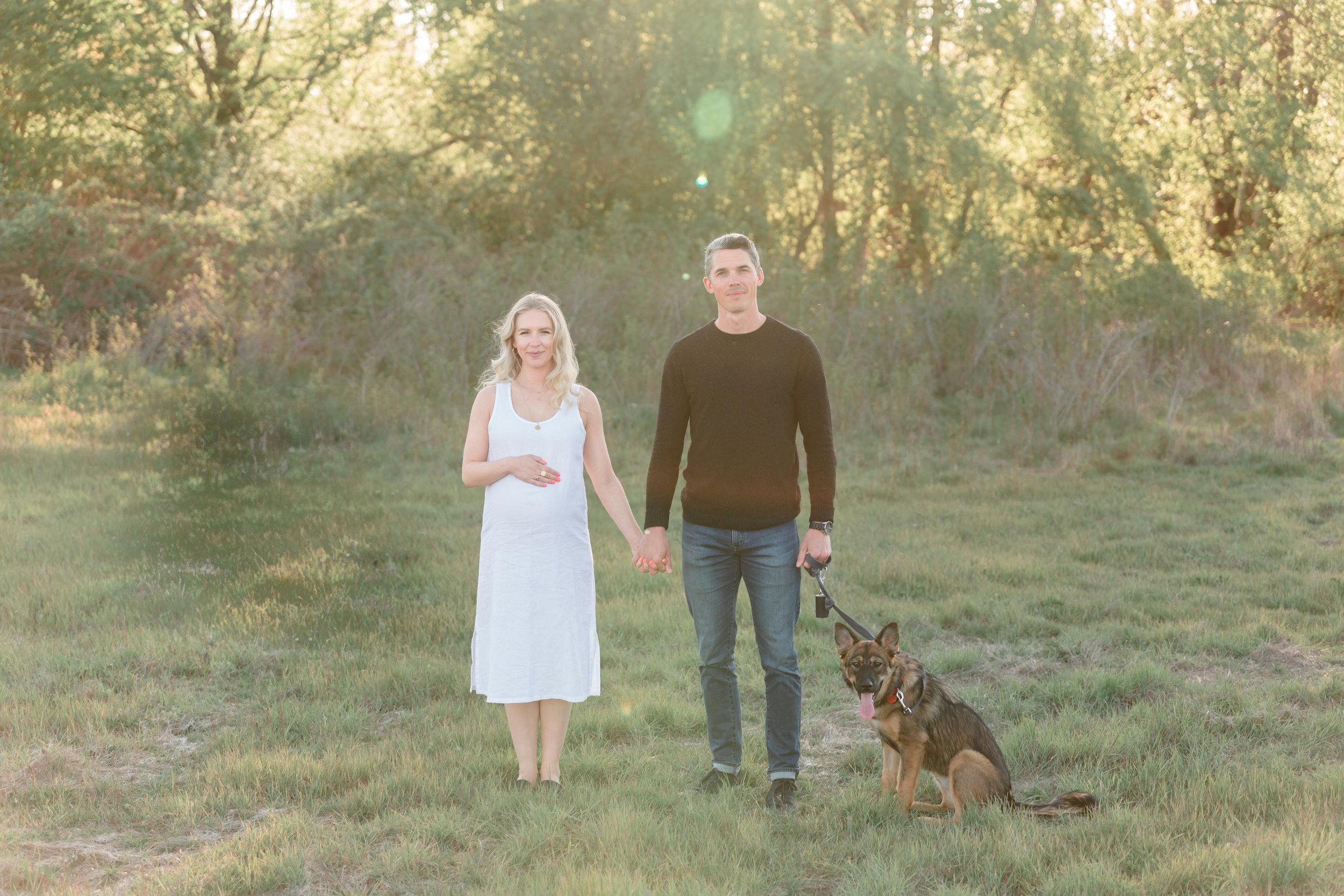 Jess&Geord Maternity Photos-81.jpg