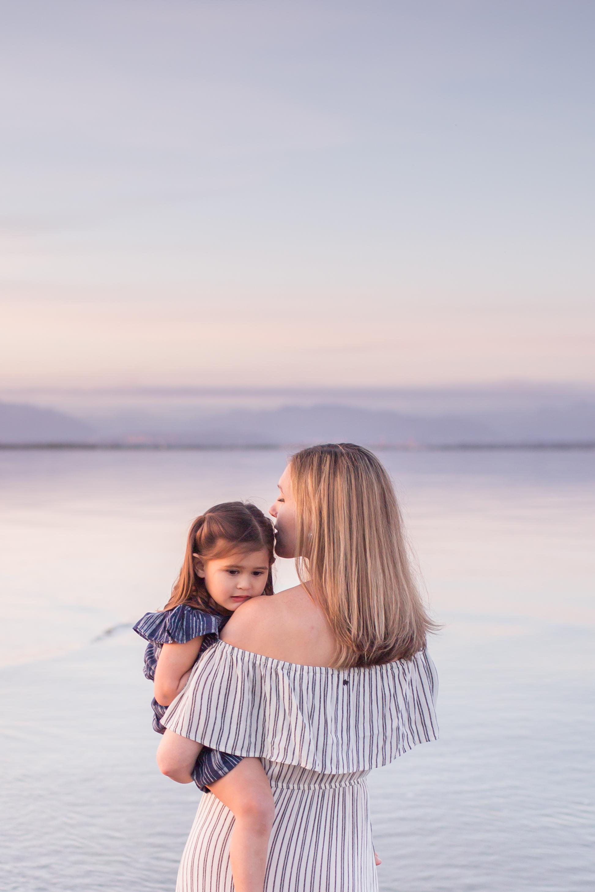 Centennial Beach Motherhood Sessions-6.jpg