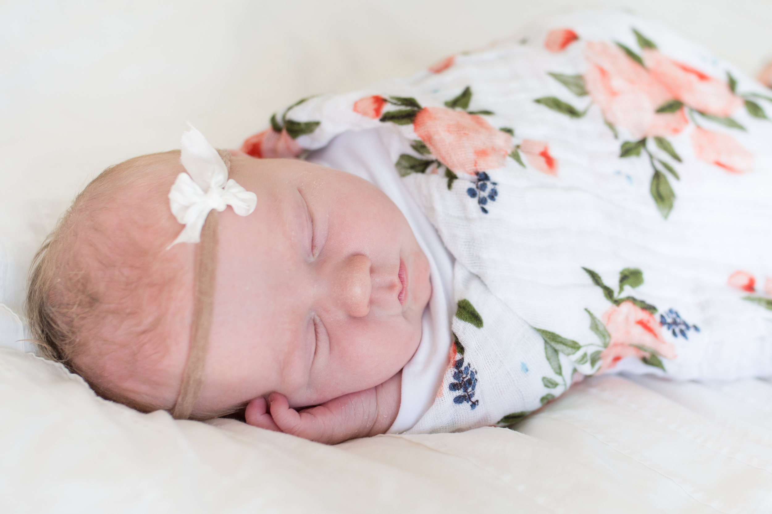 Emmie Newborn Photos -45.jpg
