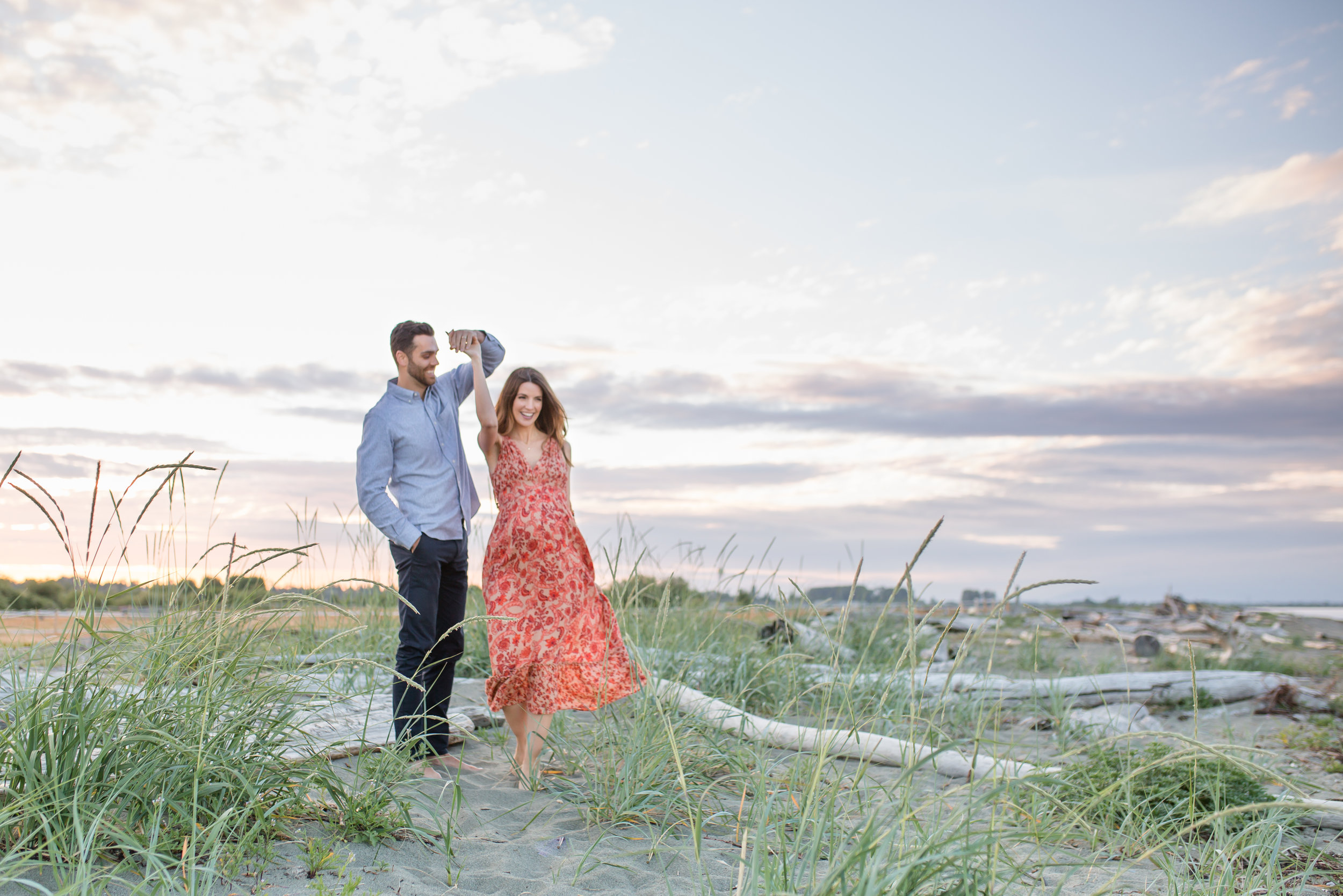 Centennial Beach Maternity Photos -16.jpg