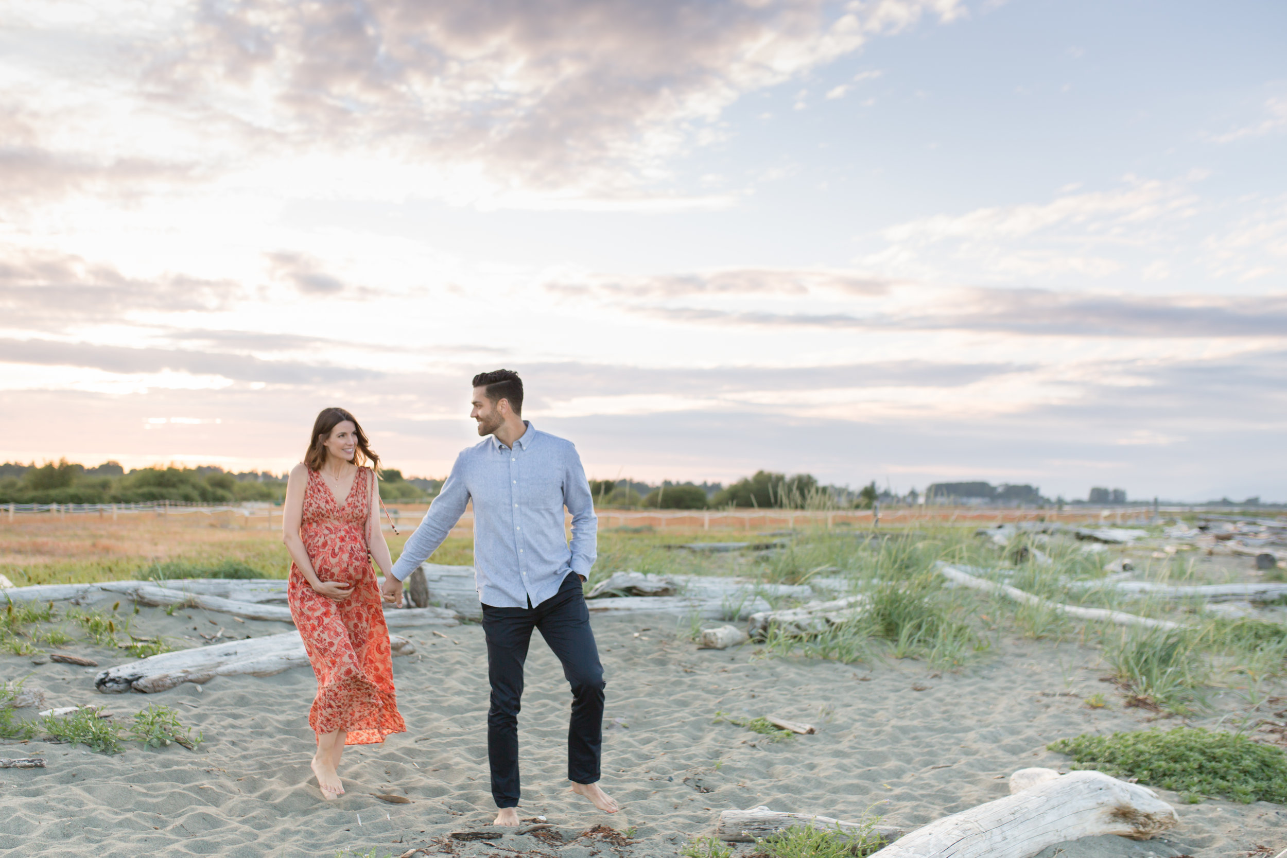Centennial Beach Maternity Photos -21.jpg