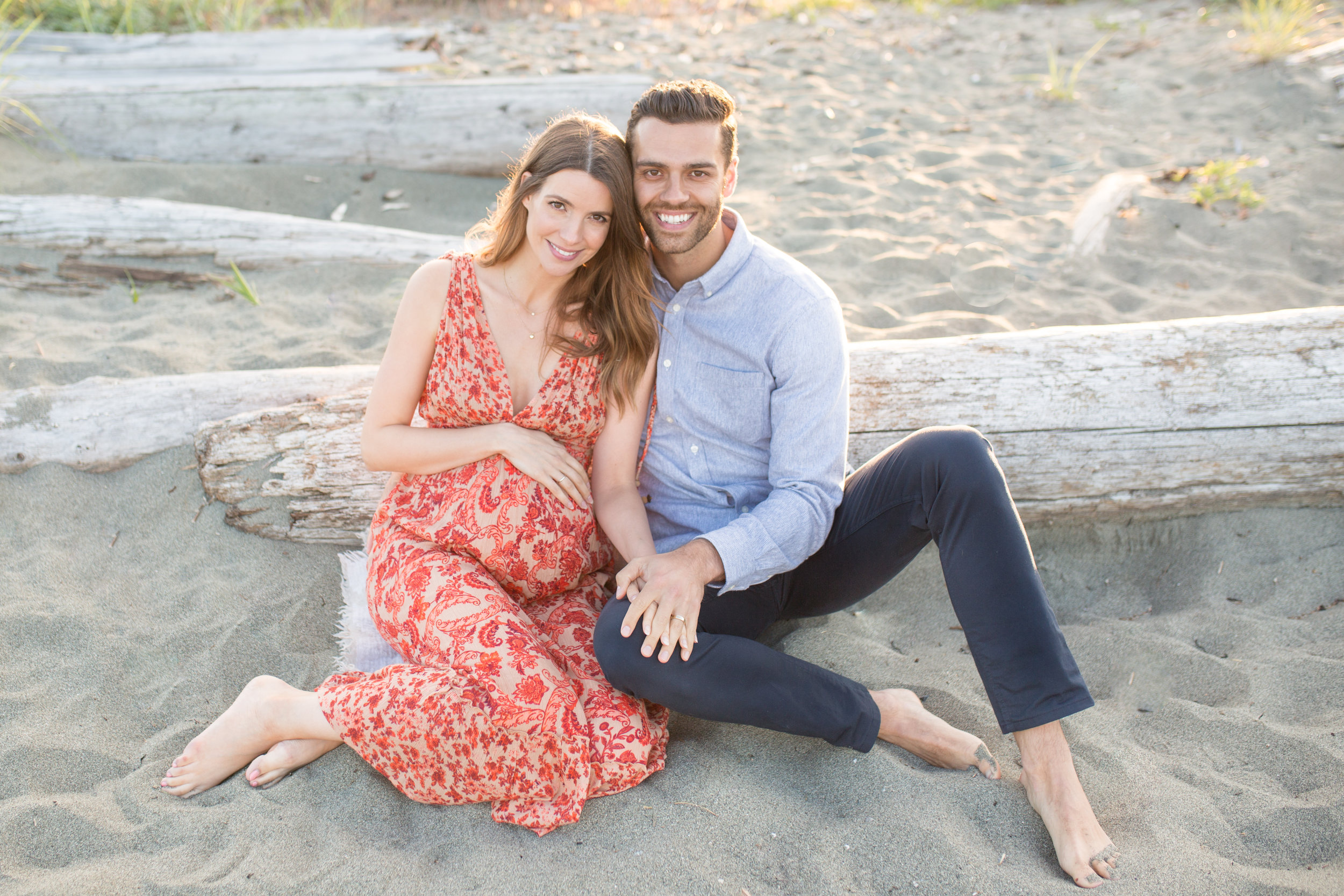 Centennial Beach Maternity Photos -32.jpg