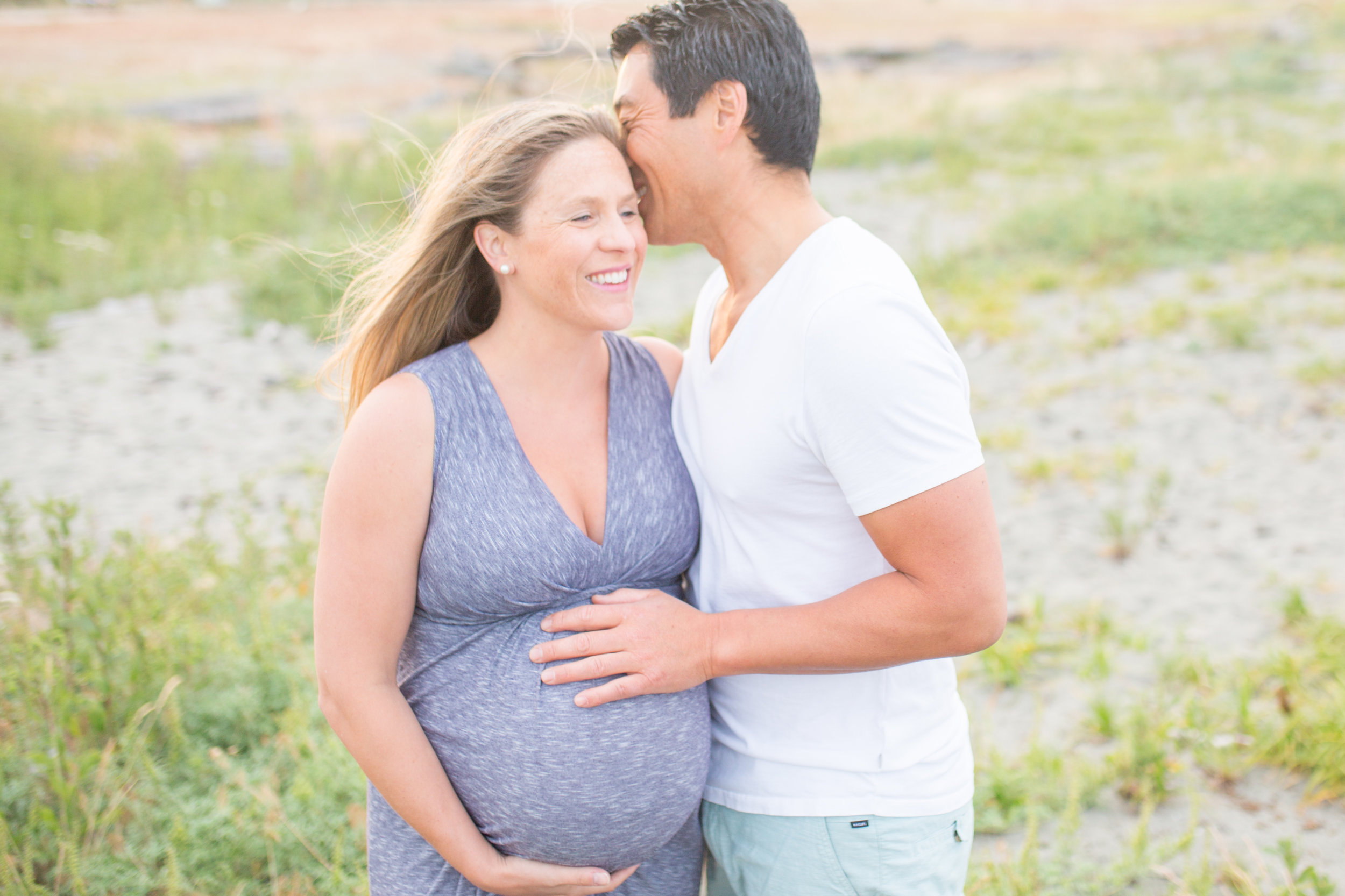 Kate Maternity Photos-33.jpg