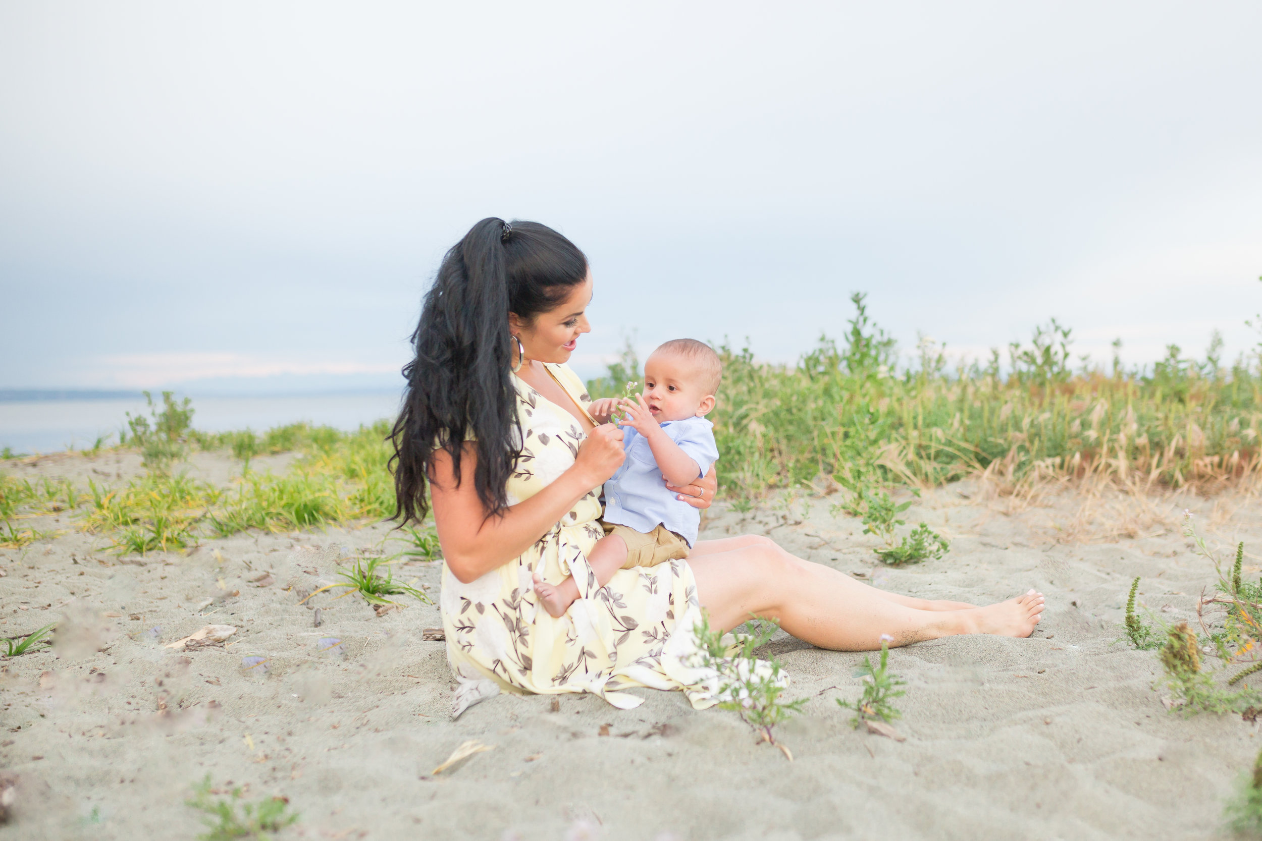 Centennial Beach Family Photos-5.jpg