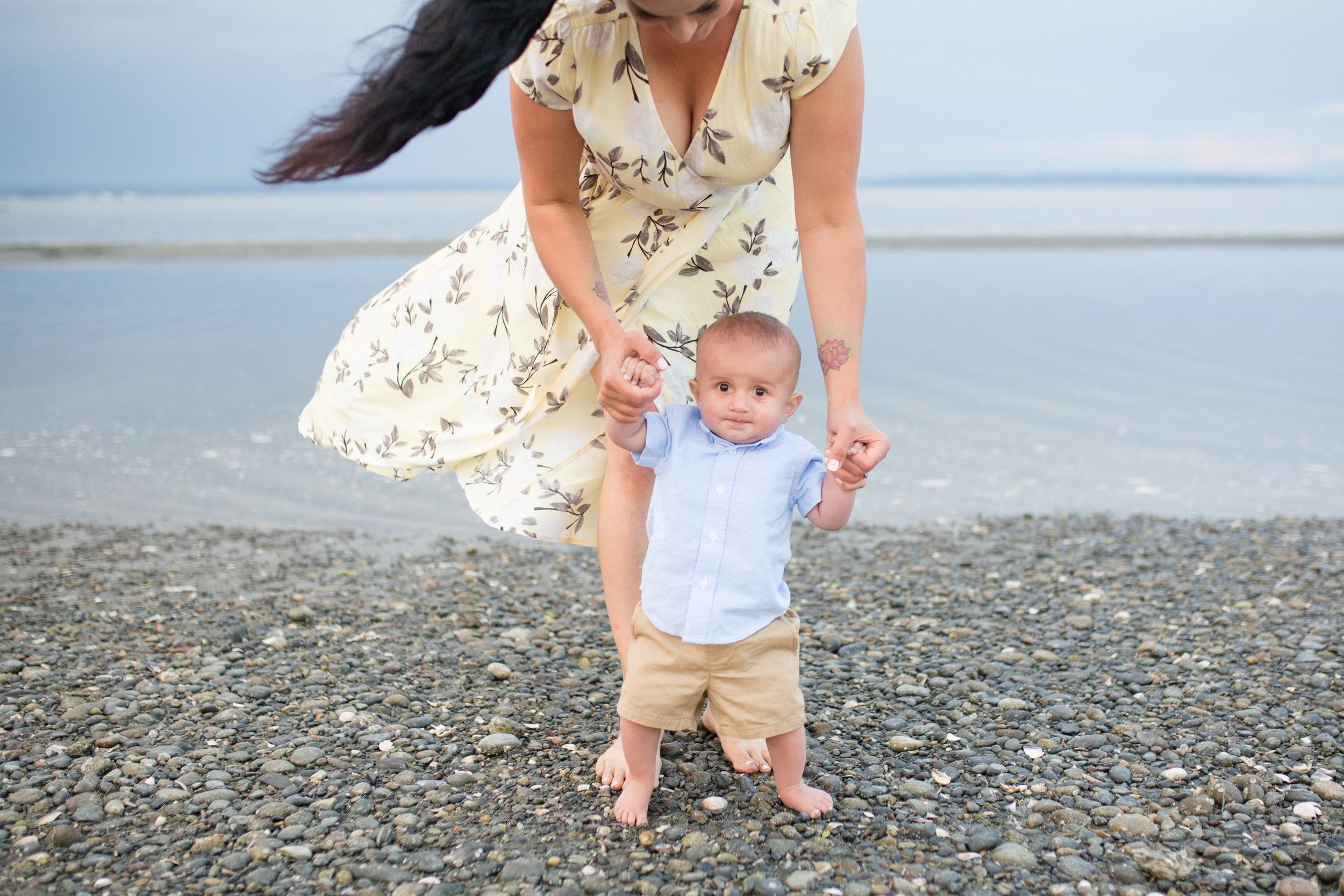 Centennial Beach Family Photos-18.jpg