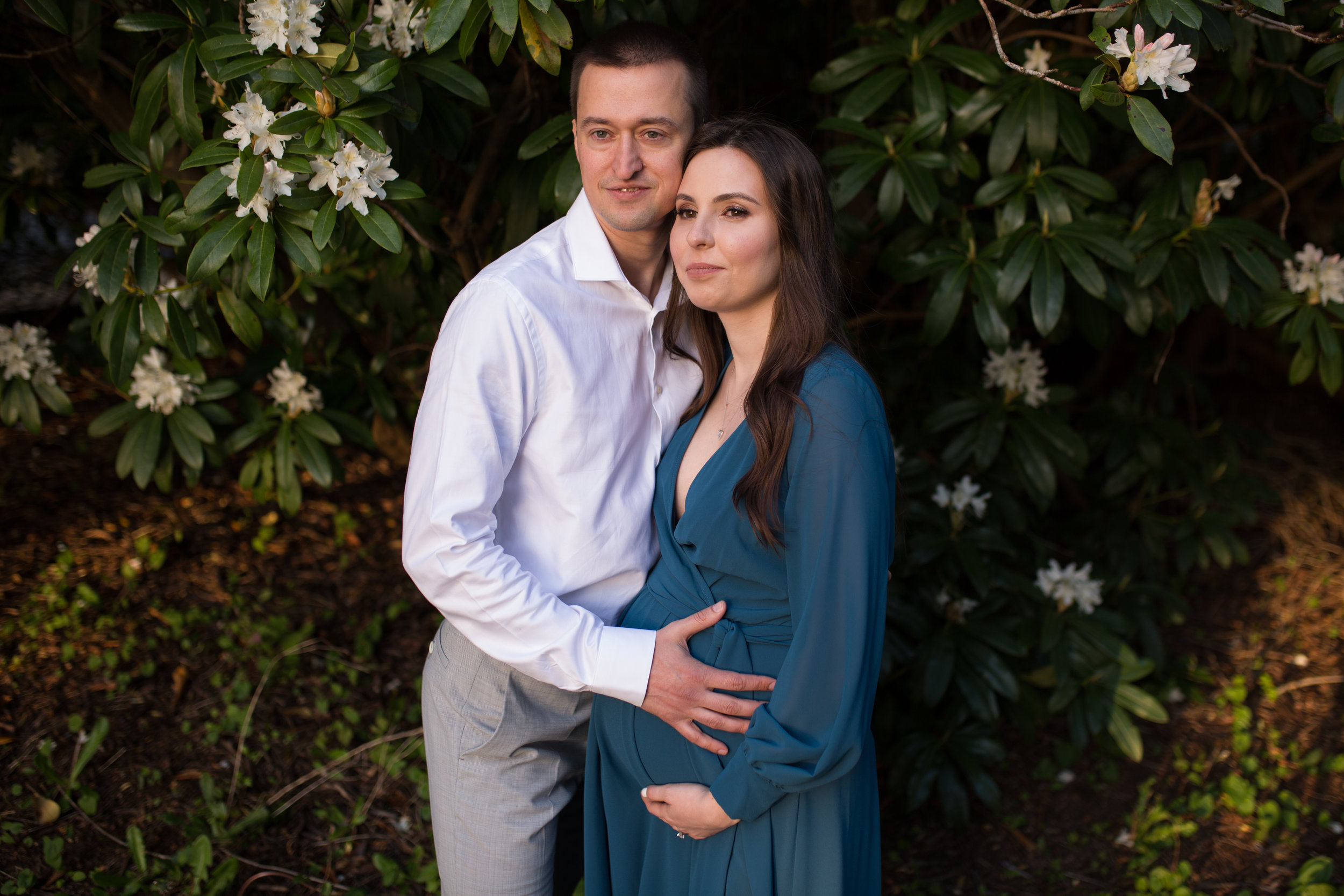Stanly Park Maternity Pictures-33.jpg
