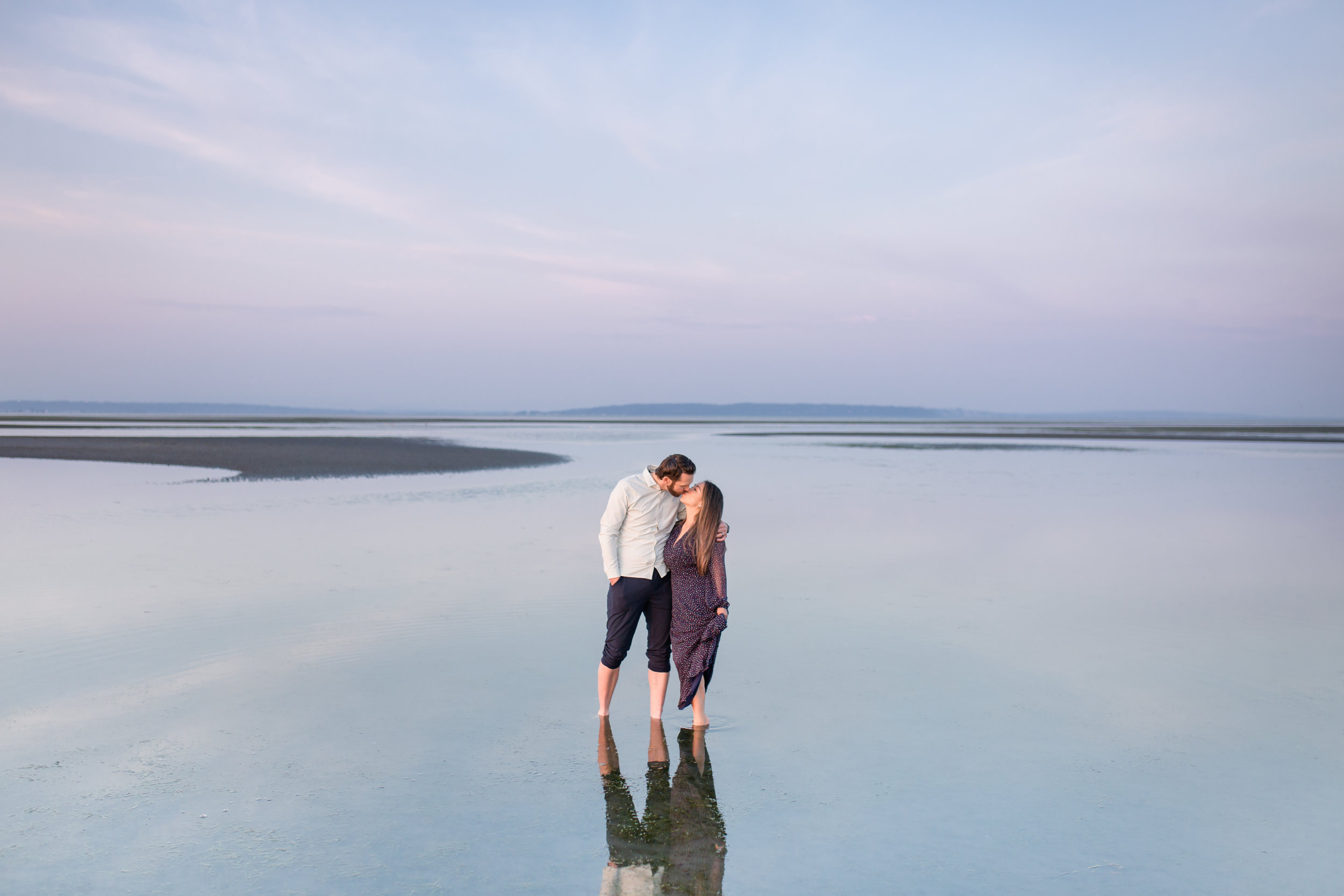 Centennial Beach Couple Photos-27.jpg
