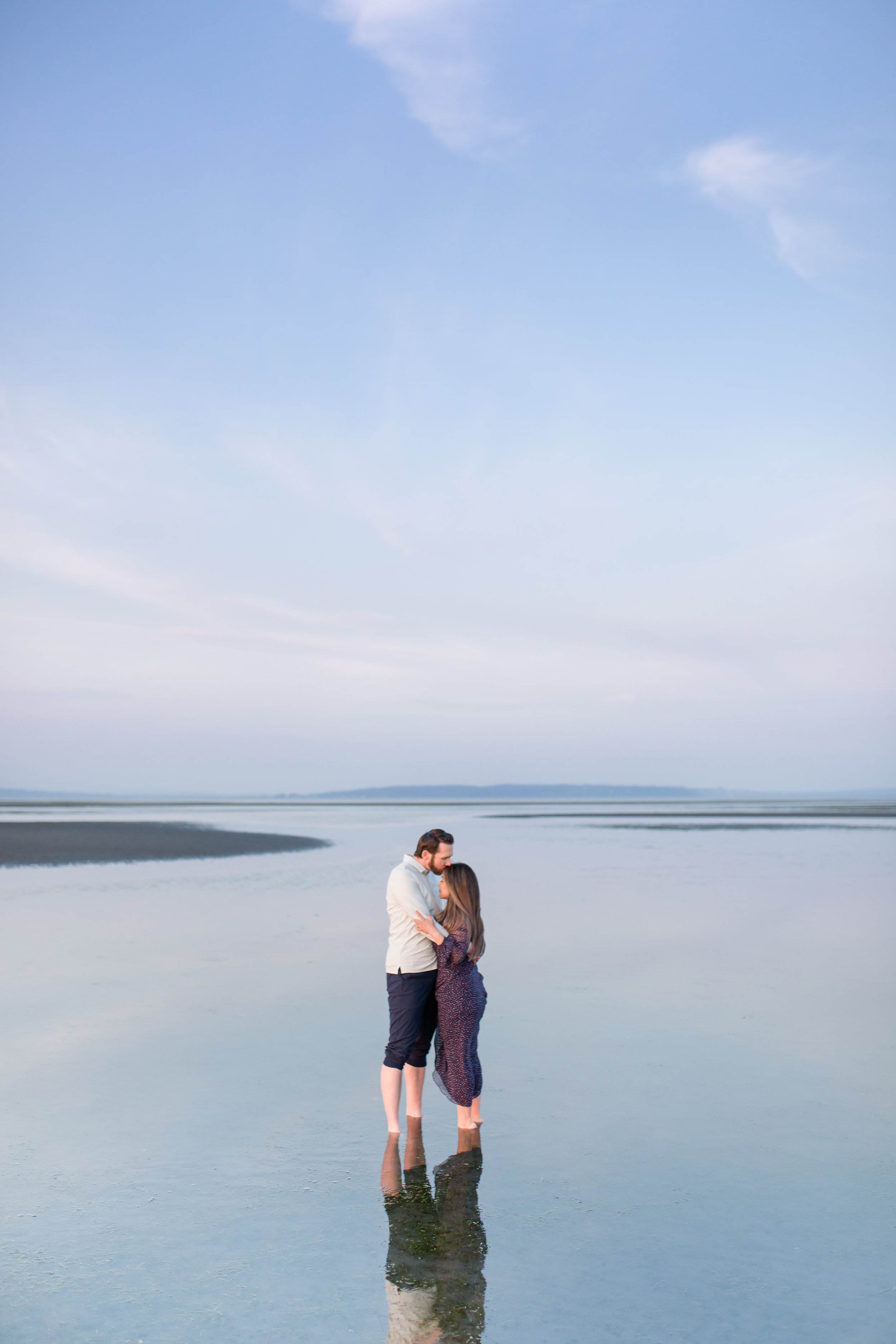 Centennial Beach Couple Photos-29.jpg