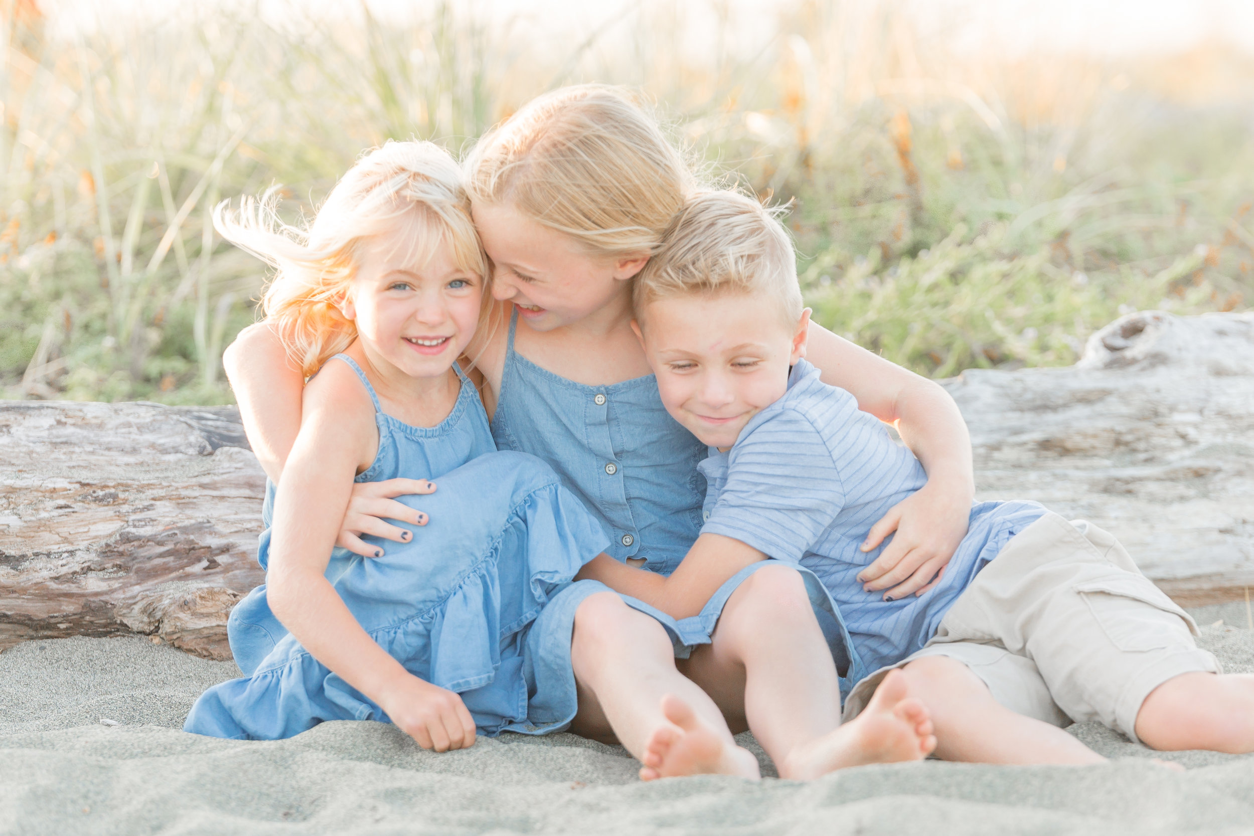 Centennial Beach Family Photos 2019-29.jpg