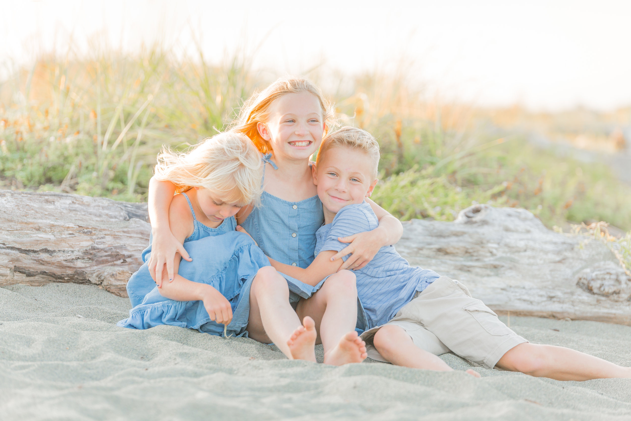 Centennial Beach Family Photos 2019-28.jpg