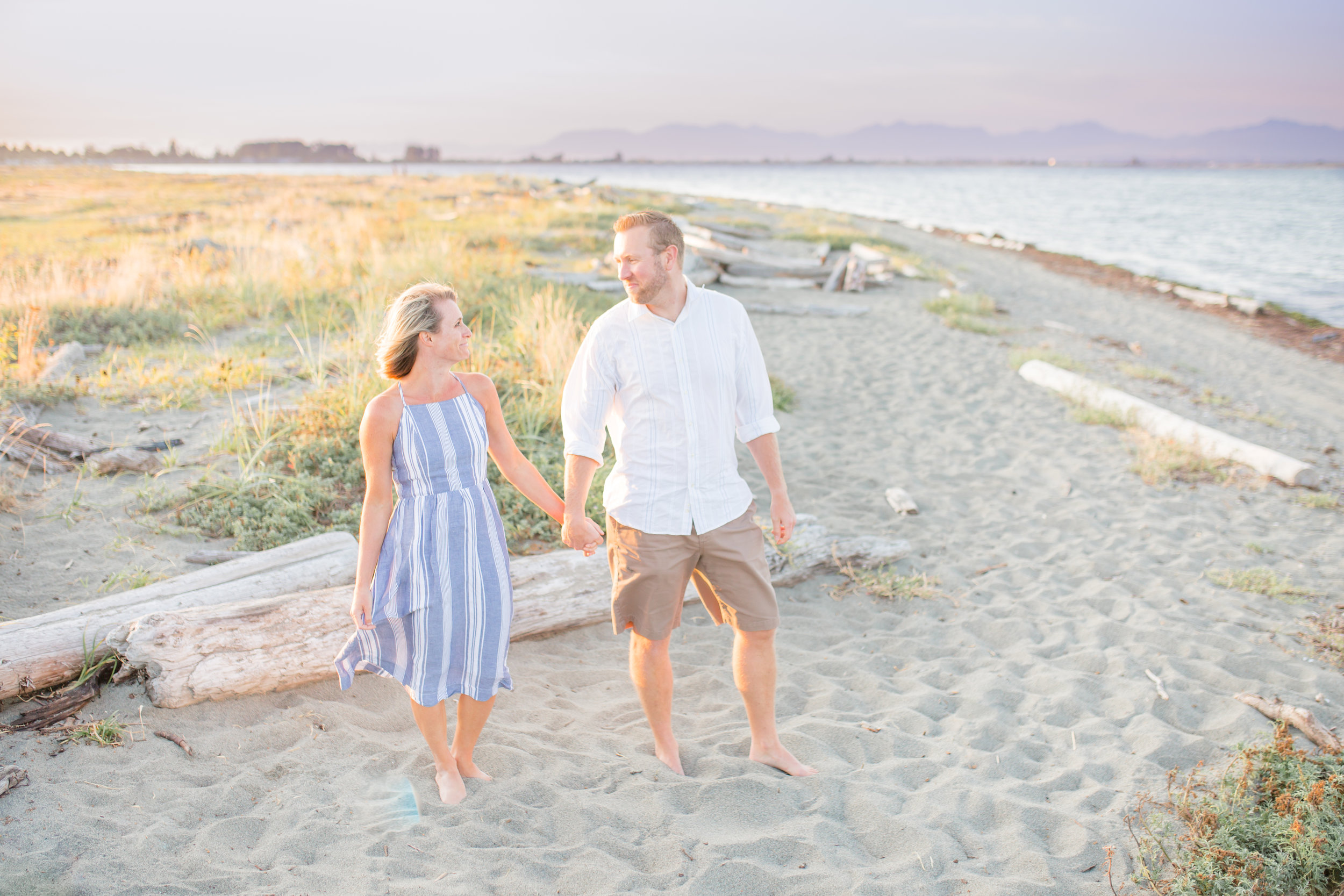 Centennial Beach Family Photos 2019-31.jpg