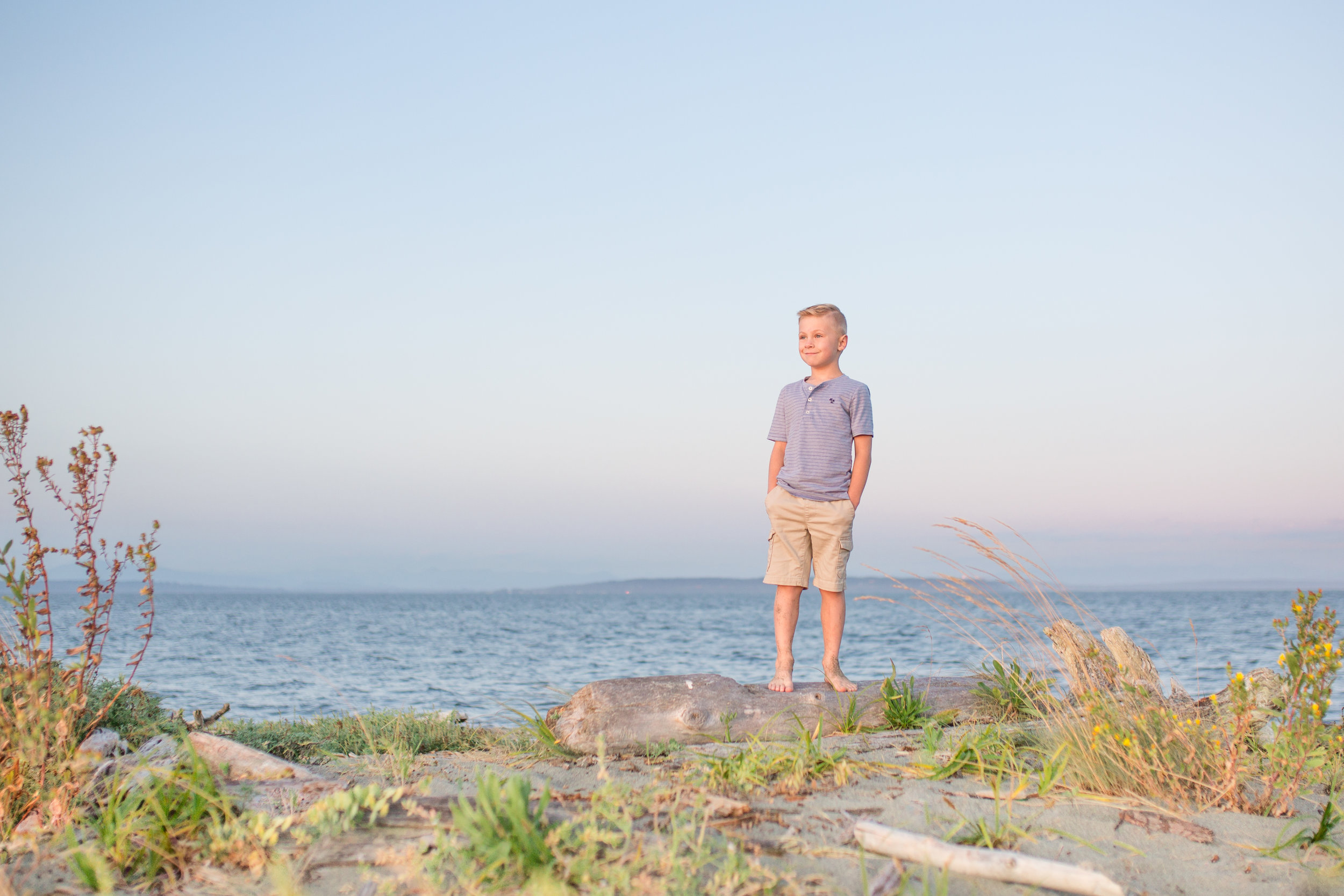 Centennial Beach Family Photos 2019-38.jpg