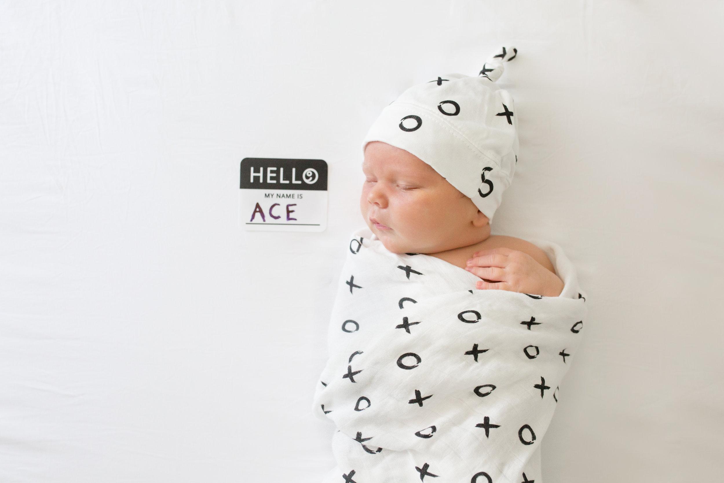 Ace Newborn Photos-36.jpg