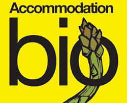 logo-accommodationbio.png