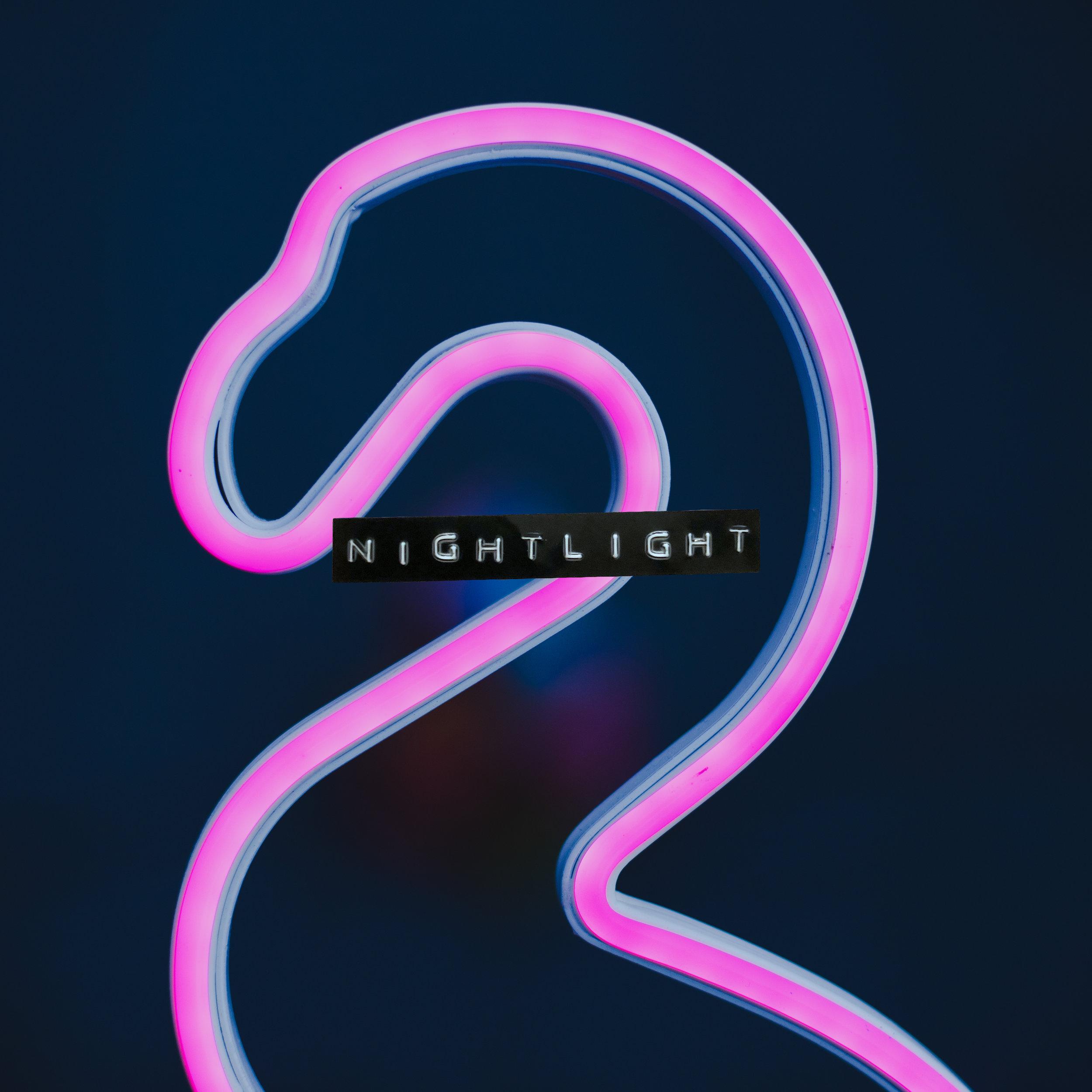NightlightArt.jpg