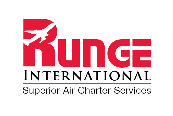 Runge International, LLC. Logo