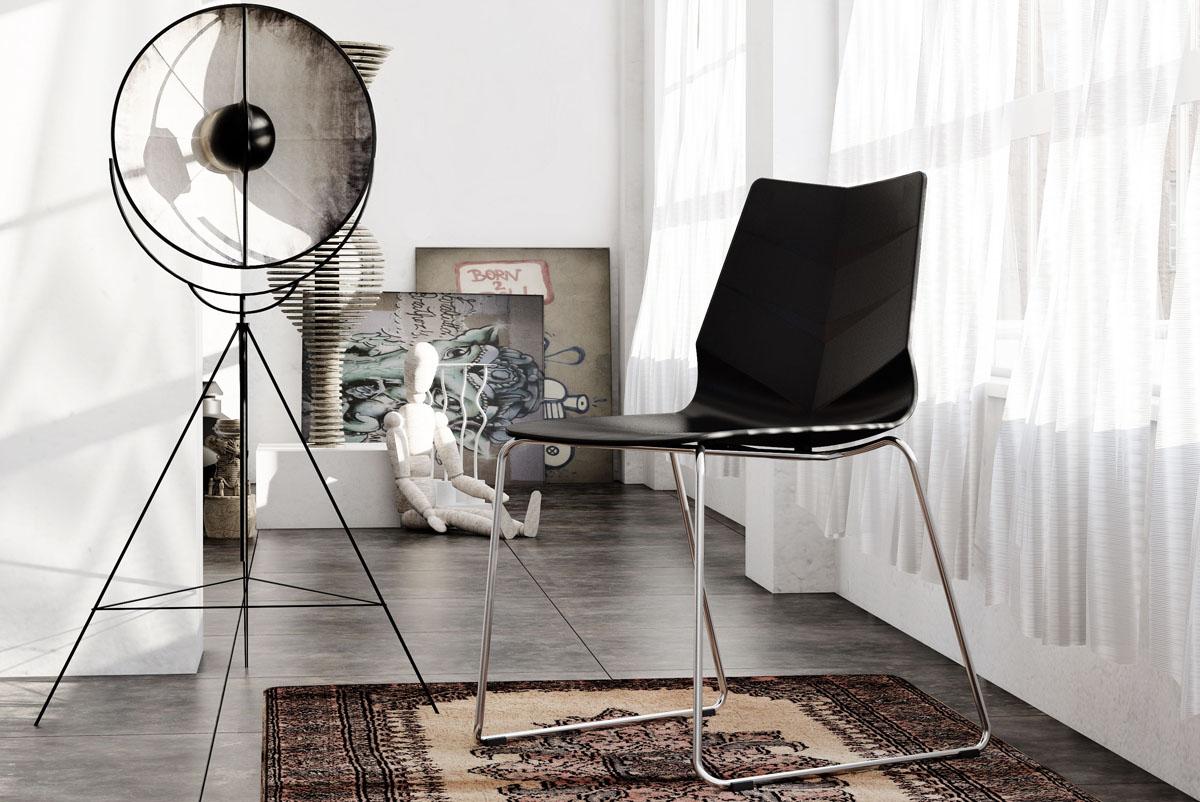 leafchair.jpg