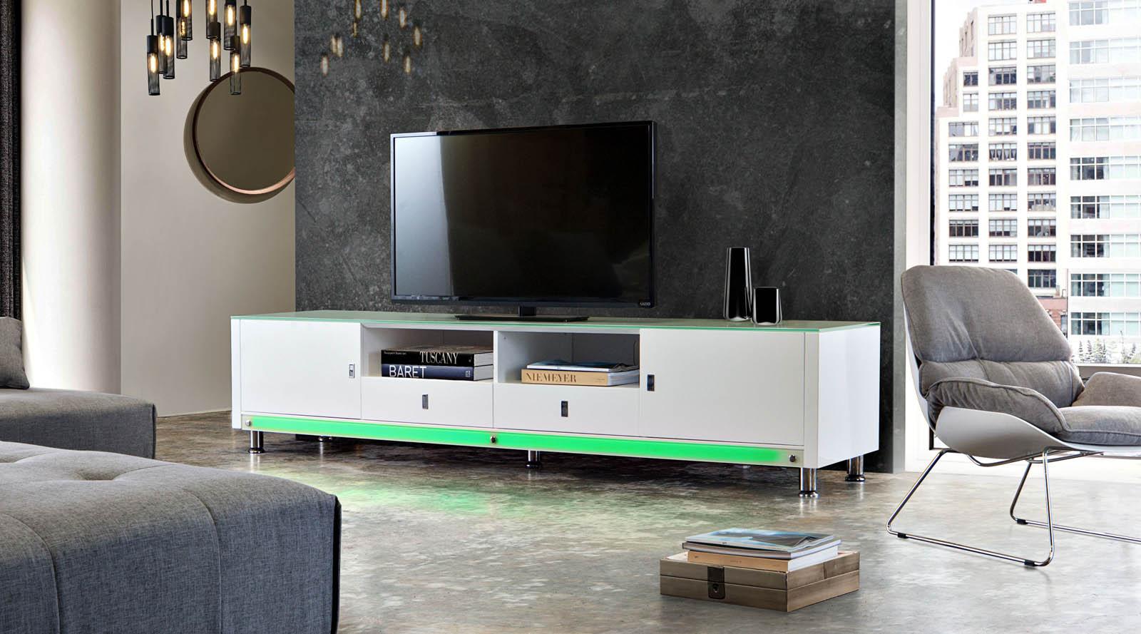 k99-white-light-green.jpg