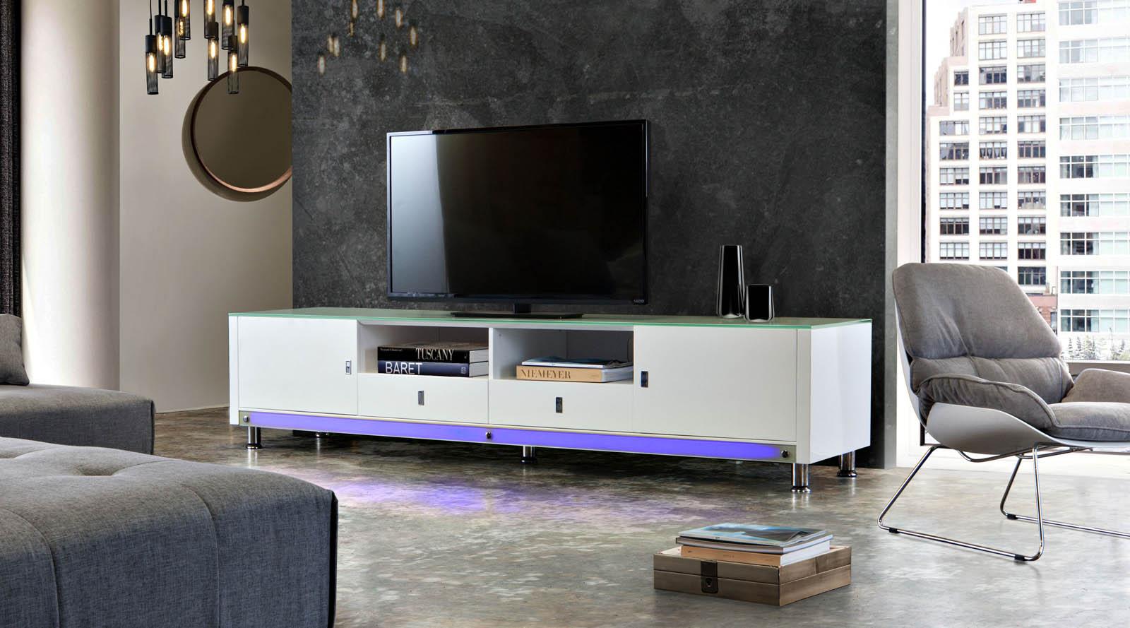 k99-white-light-violet.jpg