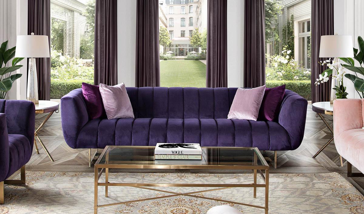 venus-violet.jpg