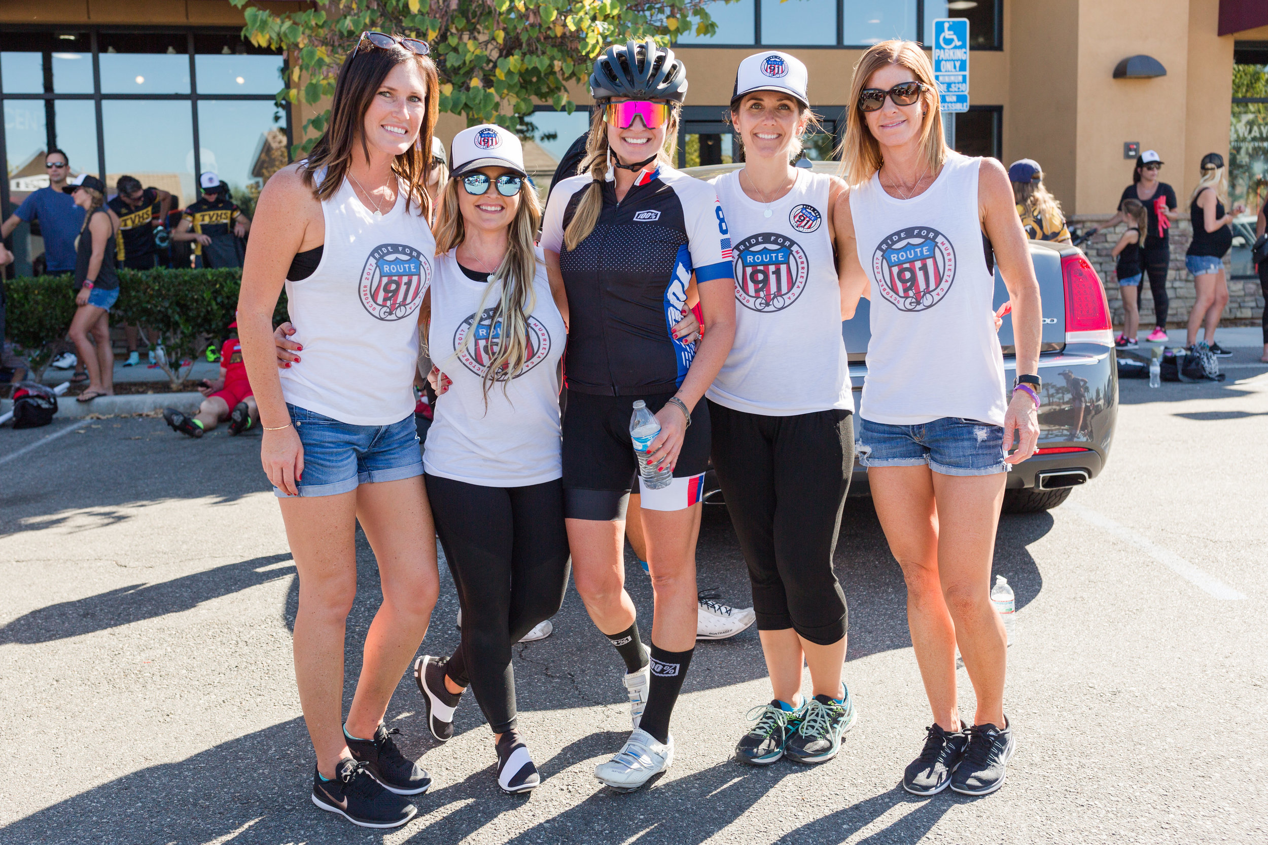 2017-10-28_Ride For Route 91-Matty Fran Photography-0384.jpg