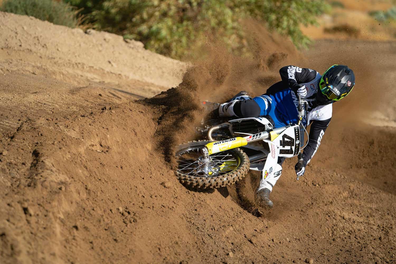Answer-Racing-Moto-Tips-_-Plan-Of-Attack_1.jpg