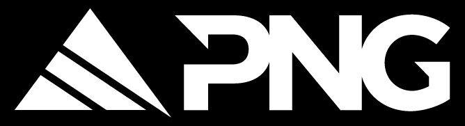 PNG_Logo-08.jpg