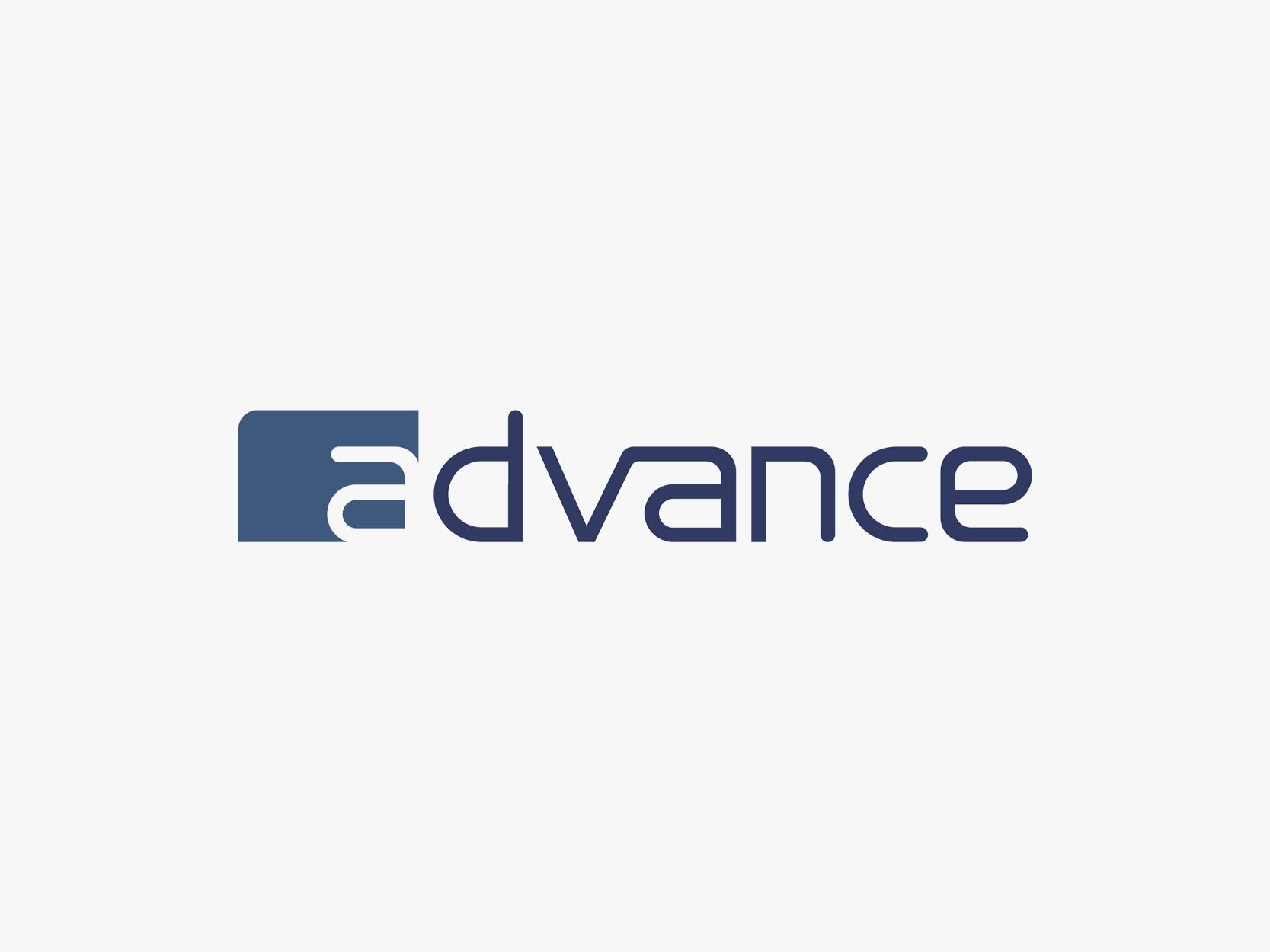 Advance+logo.png