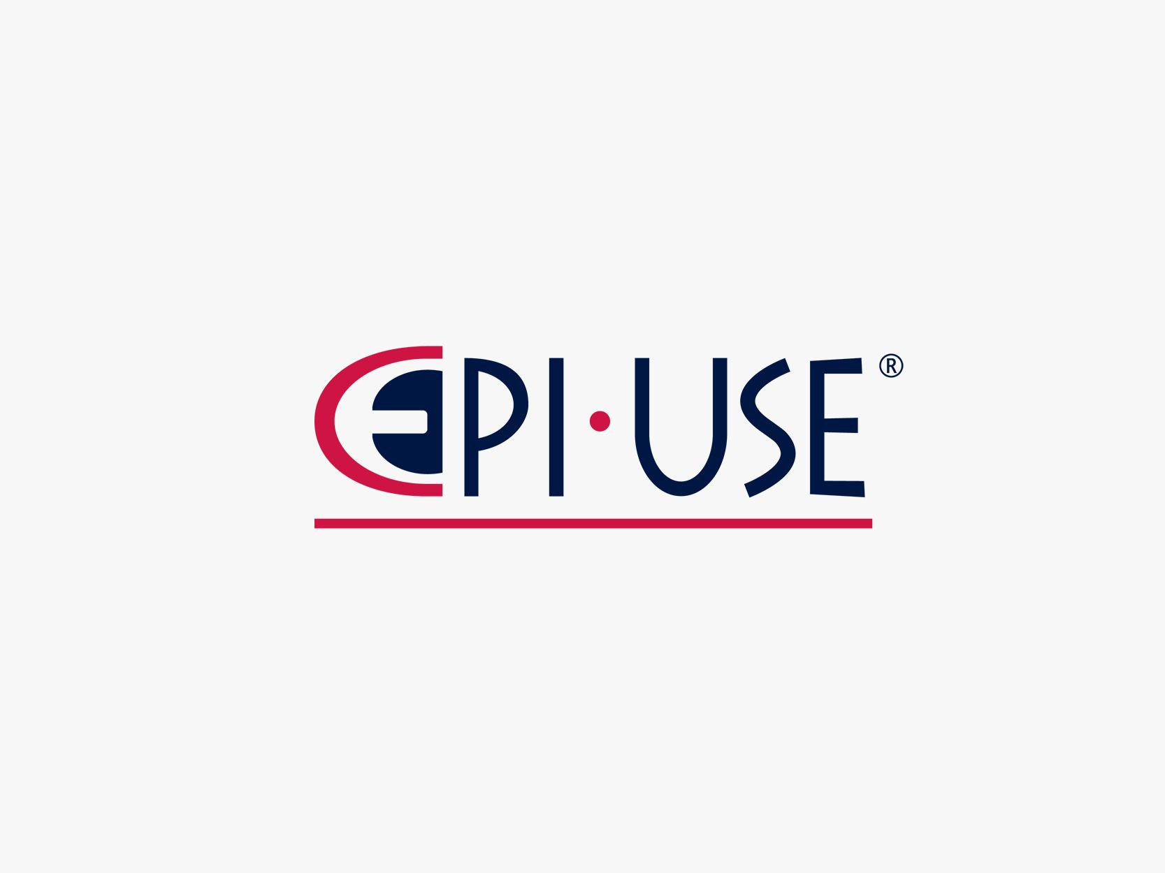 with_level_EPI-USE-logo_2011_pantone.jpg
