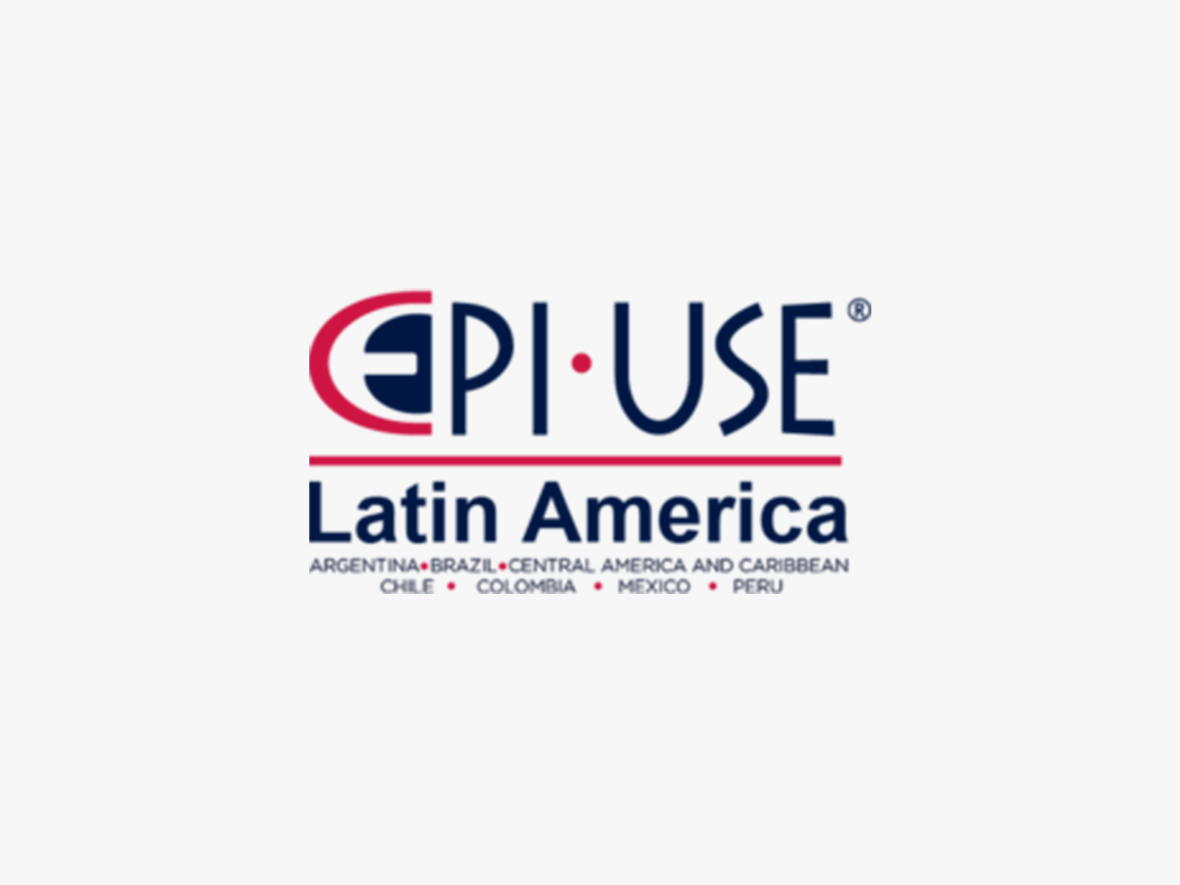 EPIUSE Latin.png