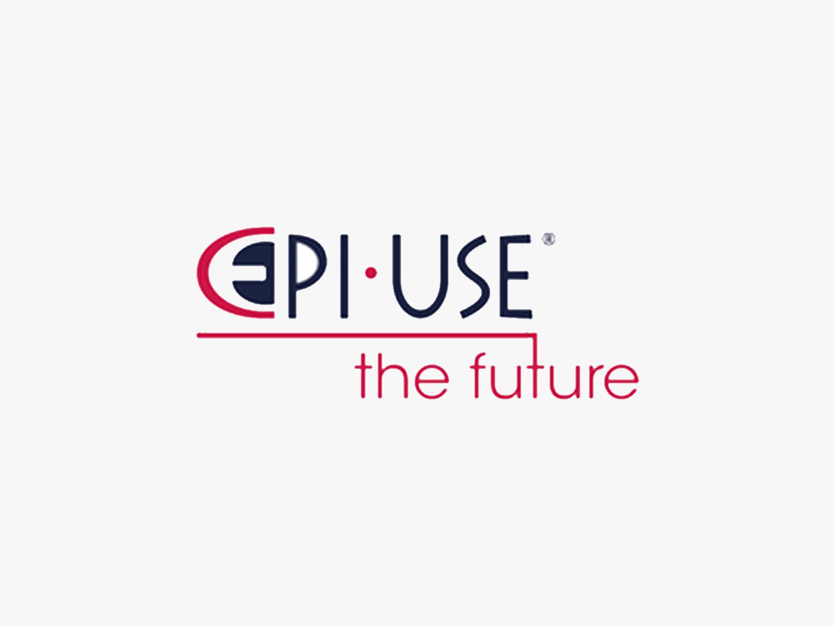 EPIUSE Future.png