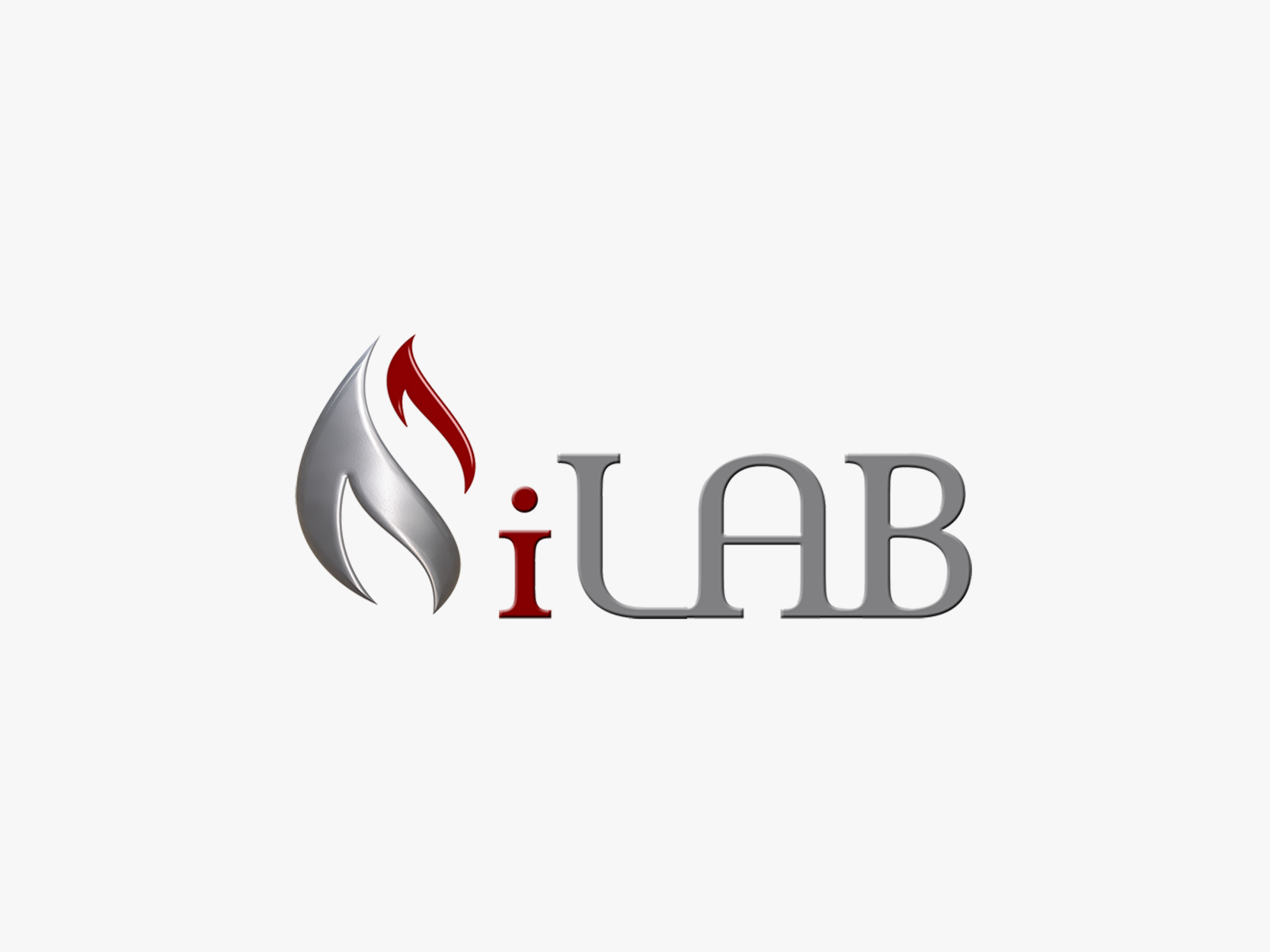 ILabs.png