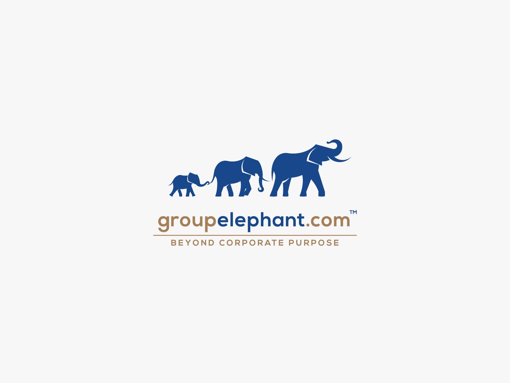 Groupelephant.png