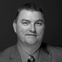 iLAB  GERRY BAILEY  Managing Director, North America