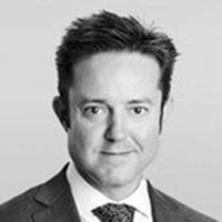 Wedlakebel   JAMES CASTRO-EDWARDS  Partner at Wedlake Bell