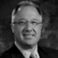 ADP  STEVE KREISER  Multinational Director of Sales at ADP