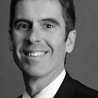 SAP Labs, LLC.  DAVID LUDLOW  Group Vice President at SAP Labs, LLC