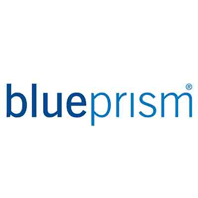 BluePrism.JPG