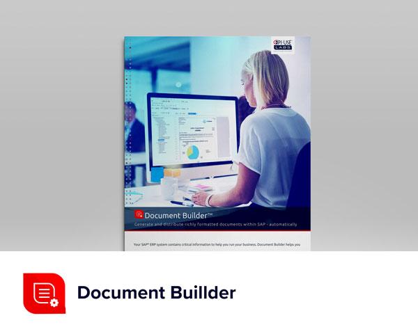 Document-Builder.jpg