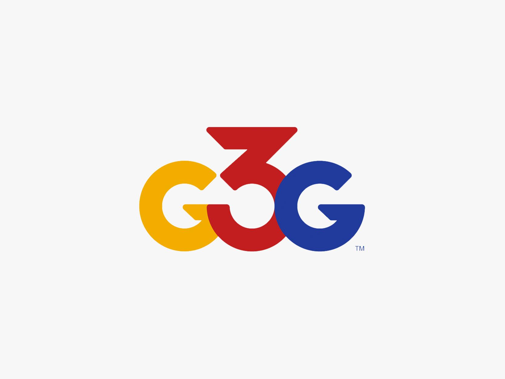 G3G.jpg