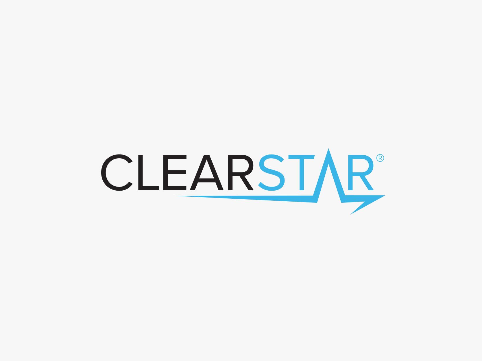 ClearStar.jpg