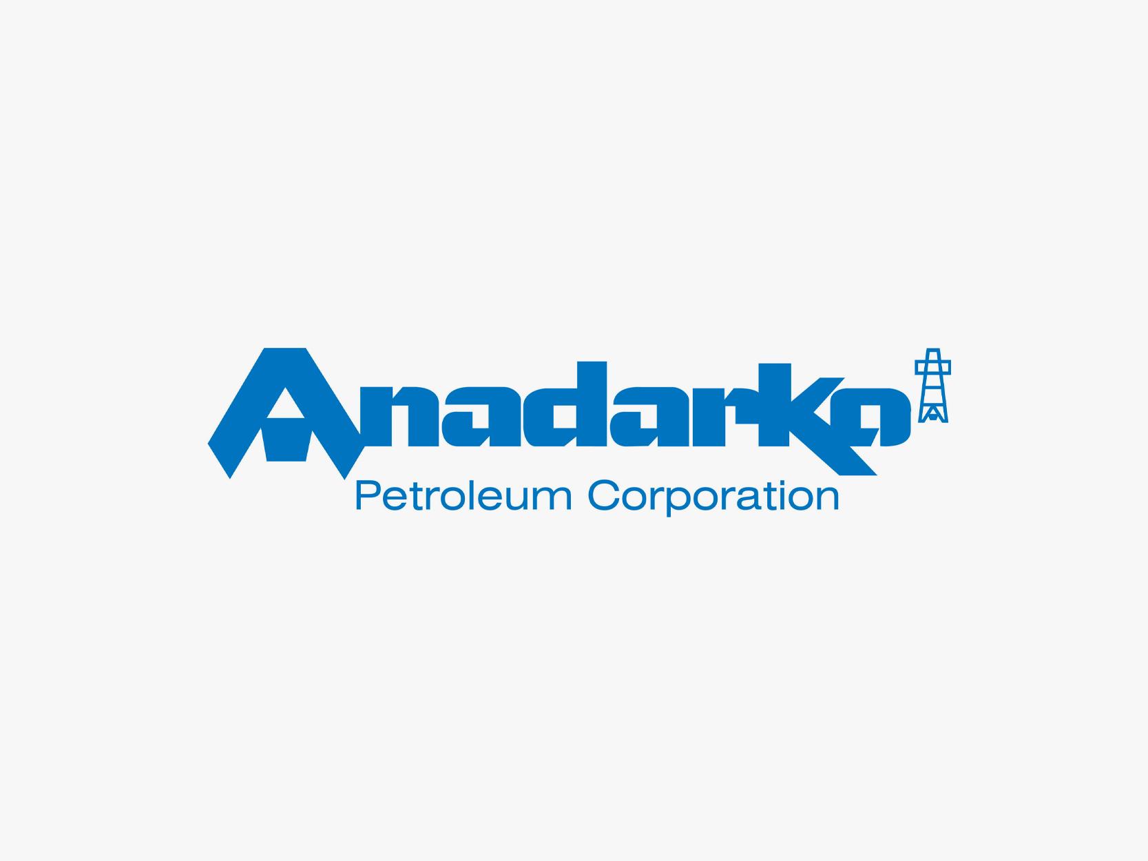 Anadarko.jpg